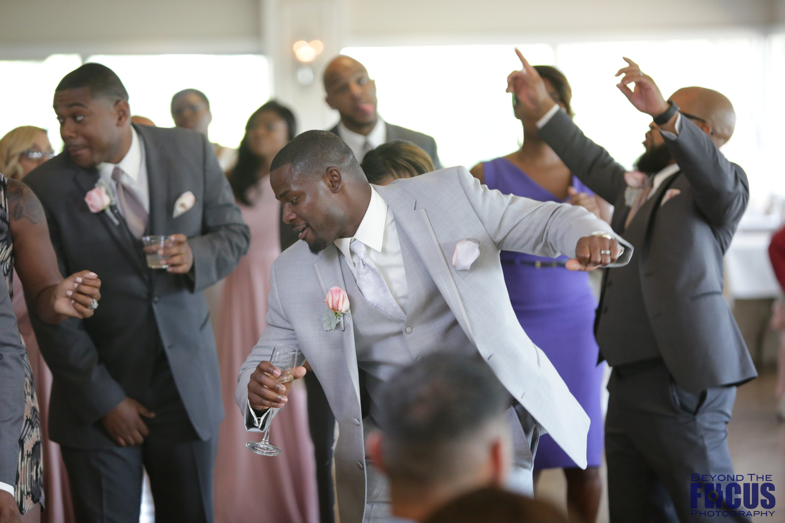 Palmer Wedding - Reception 26.jpg