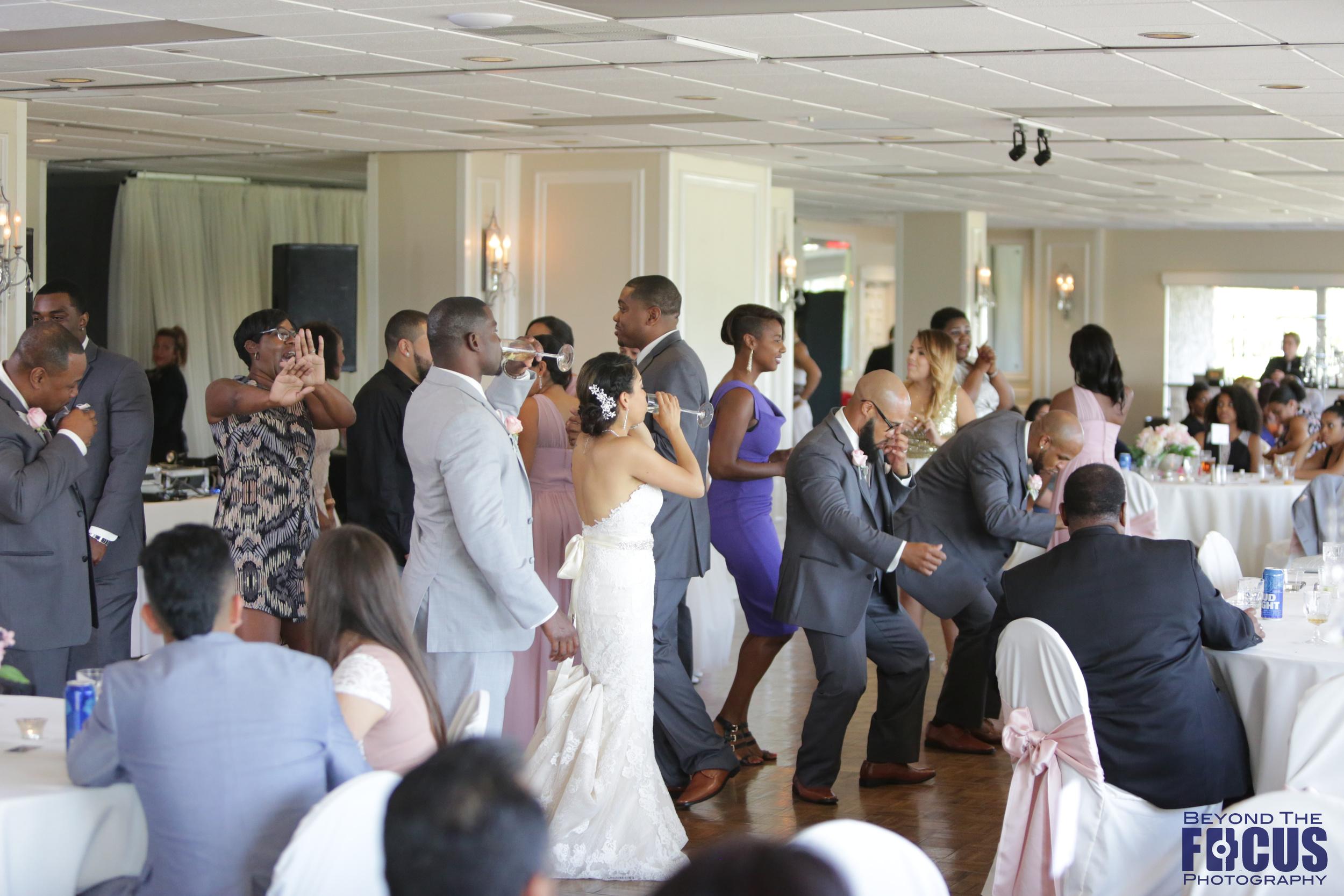 Palmer Wedding - Reception 27.jpg