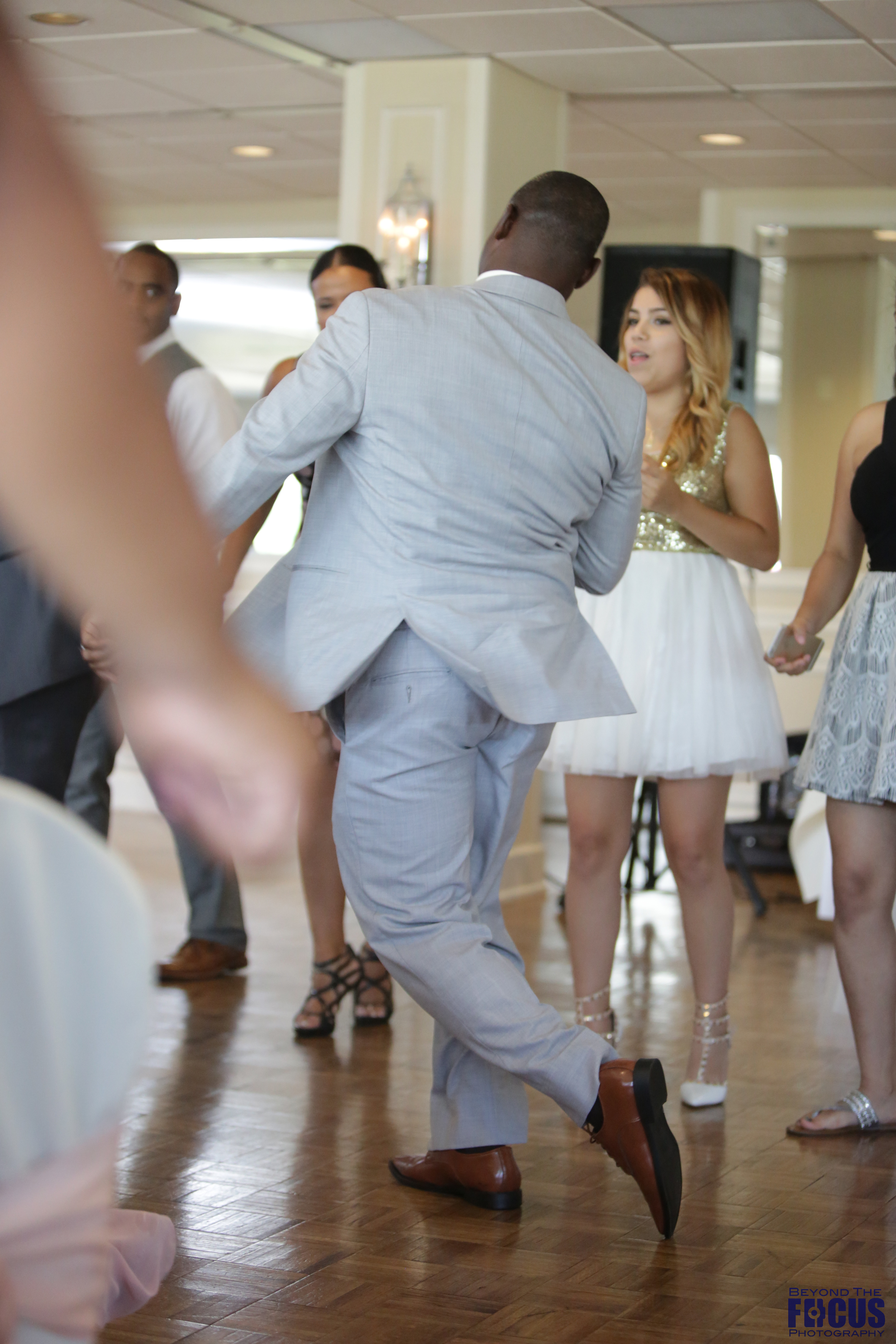 Palmer Wedding - Reception 29.jpg