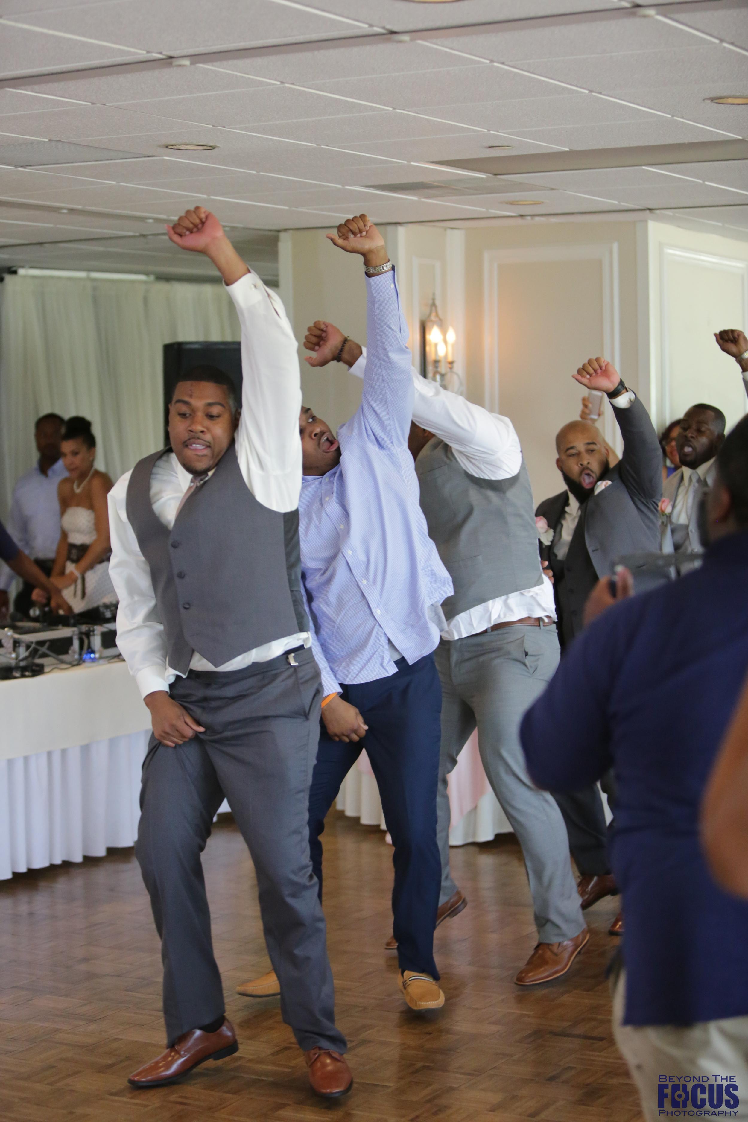 Palmer Wedding - Reception 210.jpg