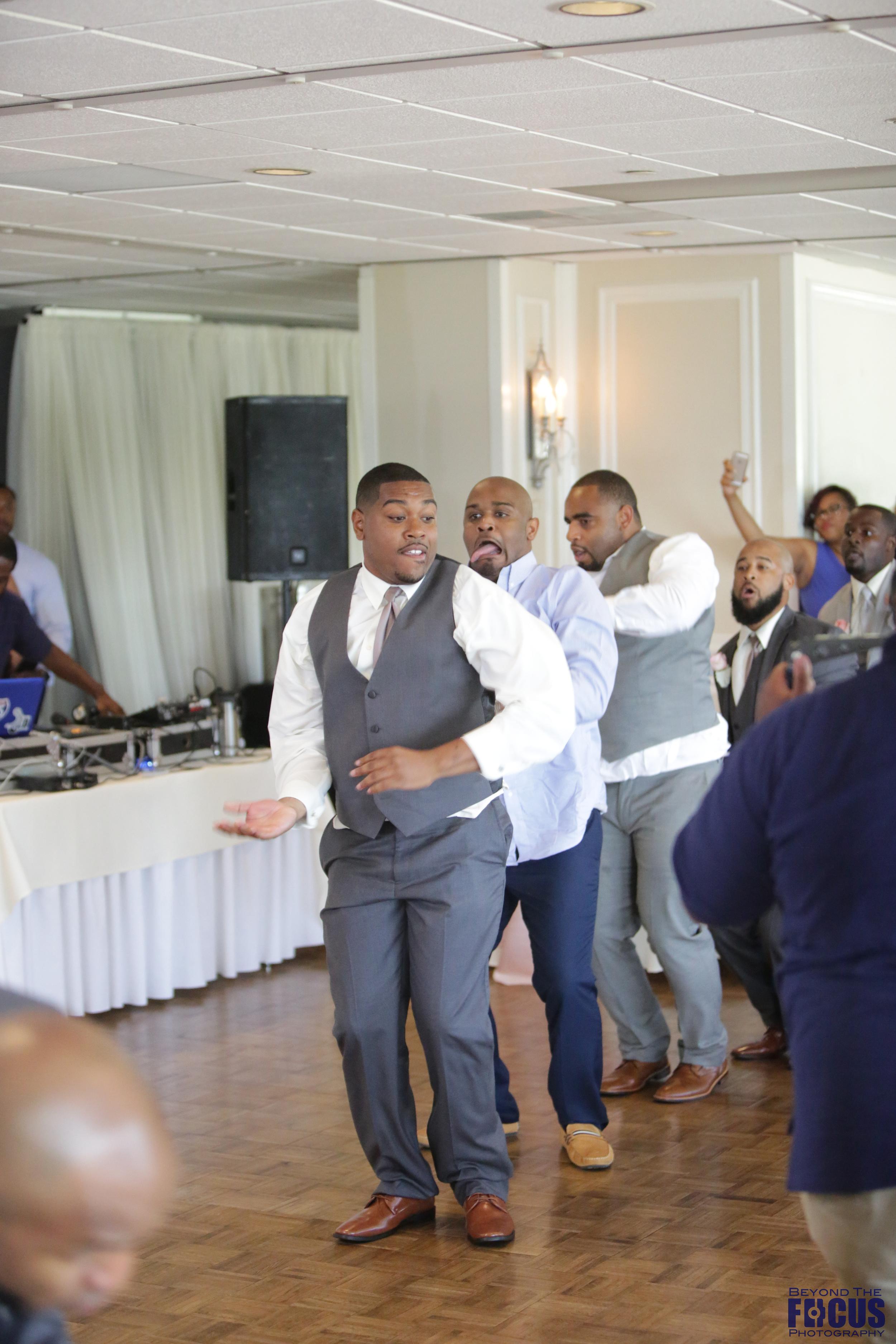 Palmer Wedding - Reception 211.jpg