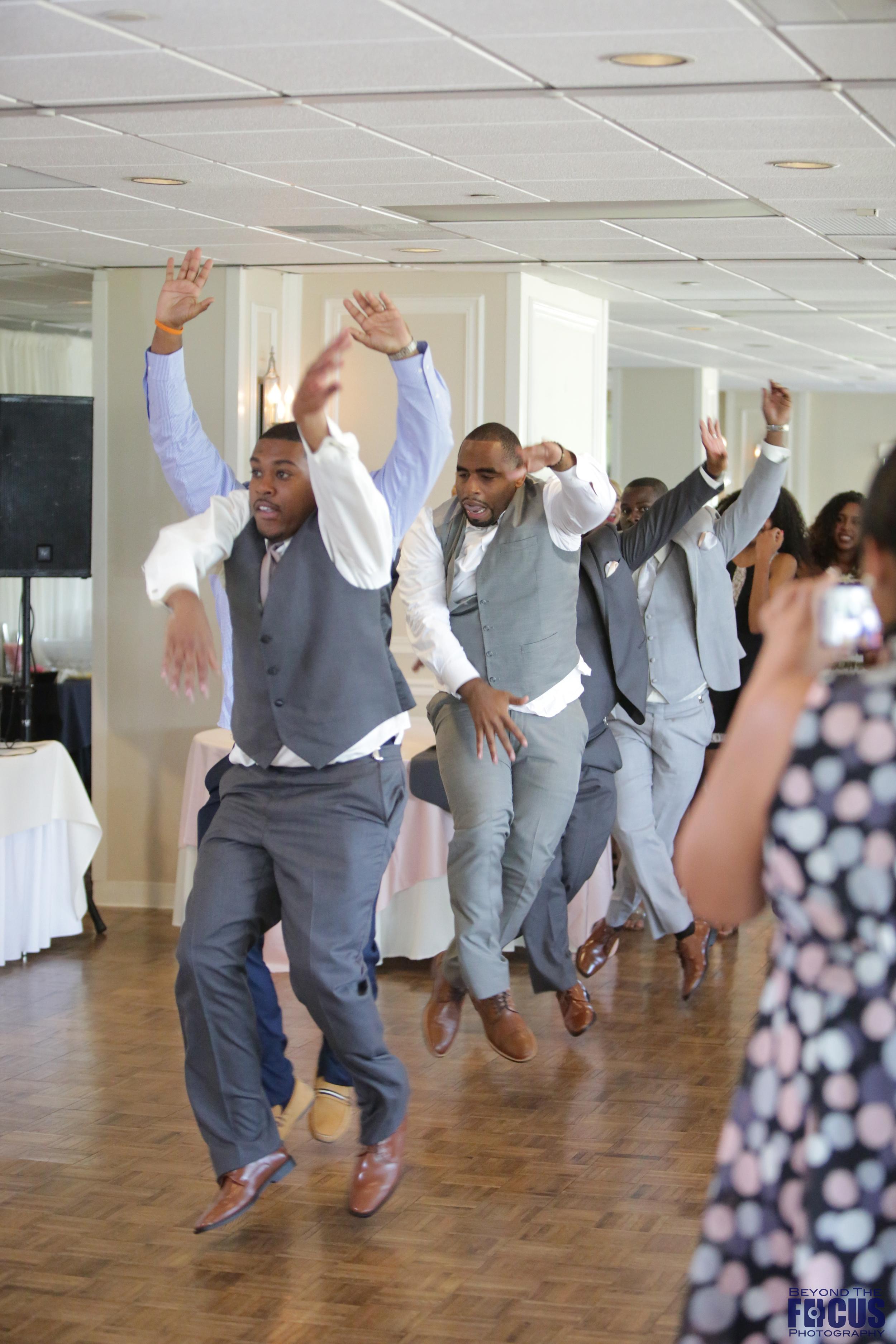 Palmer Wedding - Reception 212.jpg