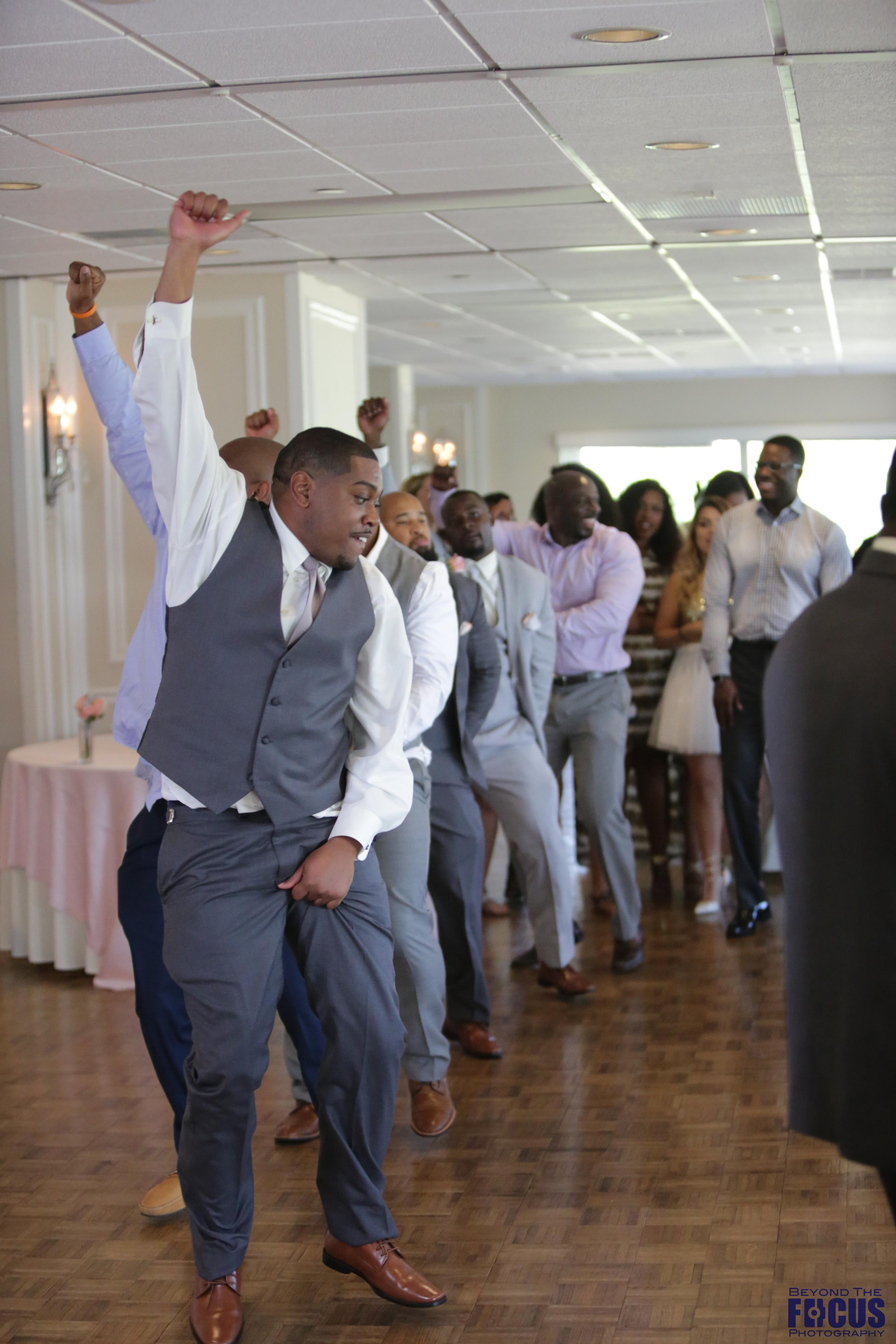 Palmer Wedding - Reception 213.jpg