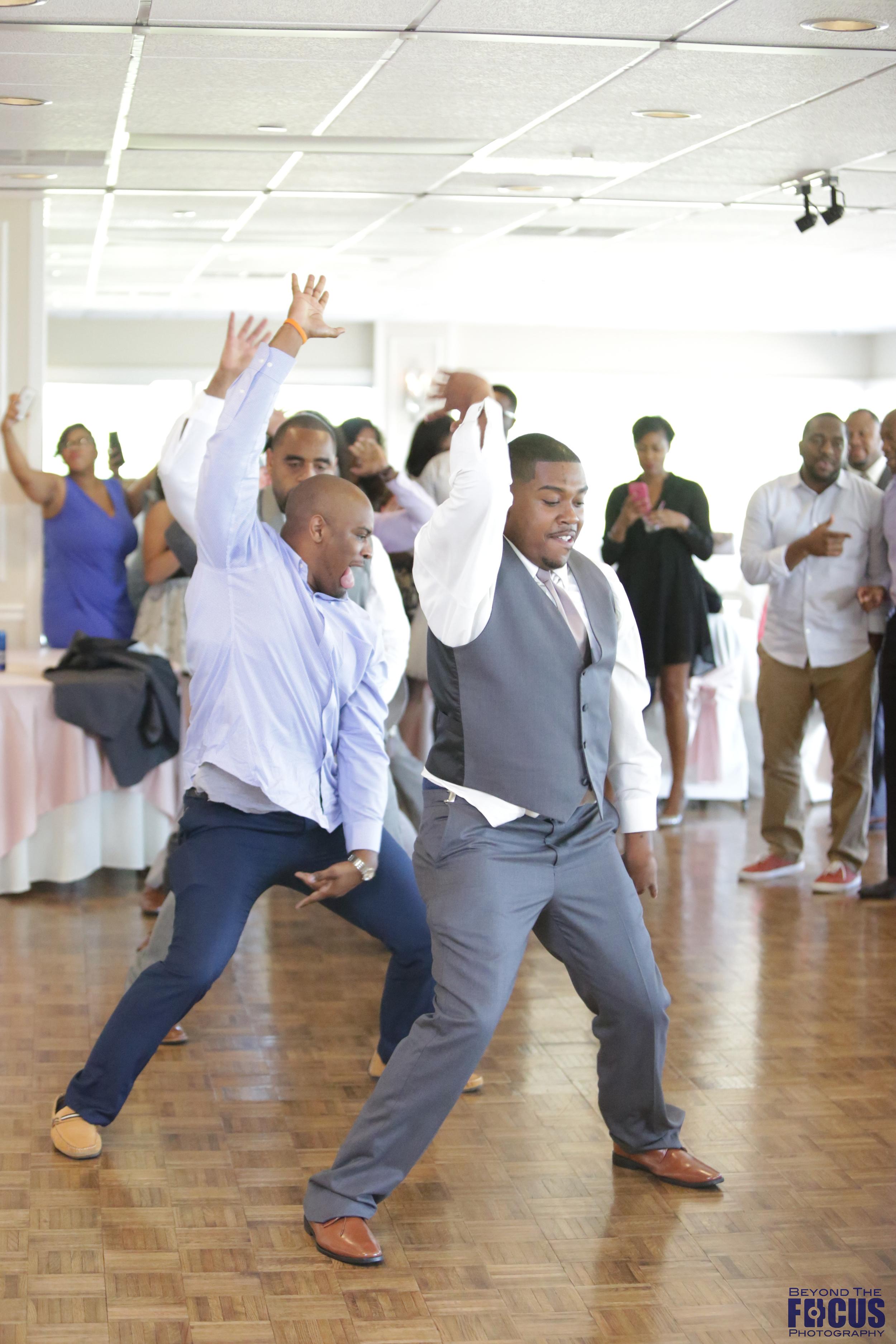 Palmer Wedding - Reception 214.jpg