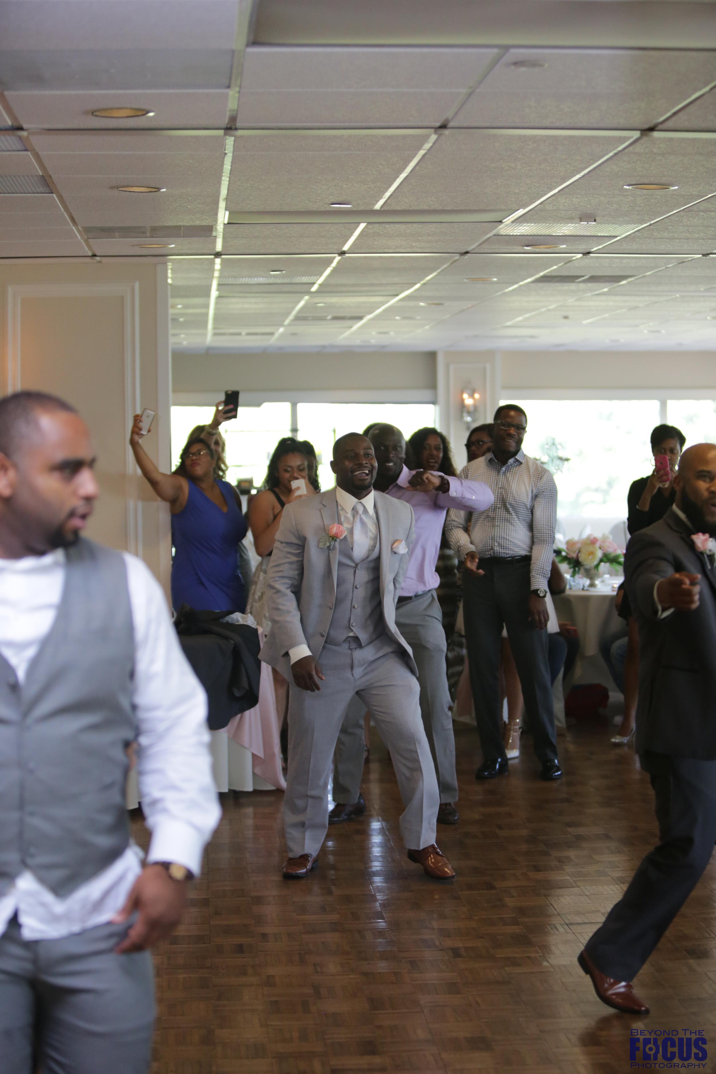 Palmer Wedding - Reception 215.jpg