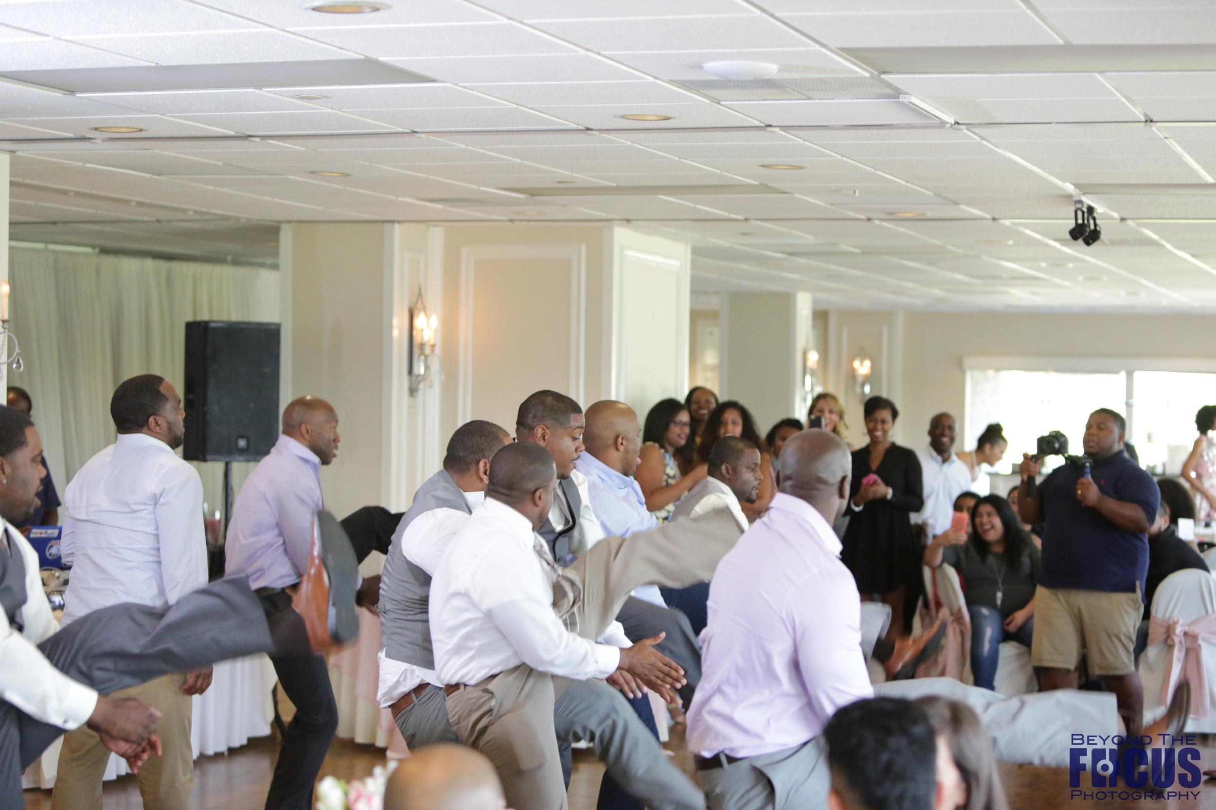 Palmer Wedding - Reception 219.jpg