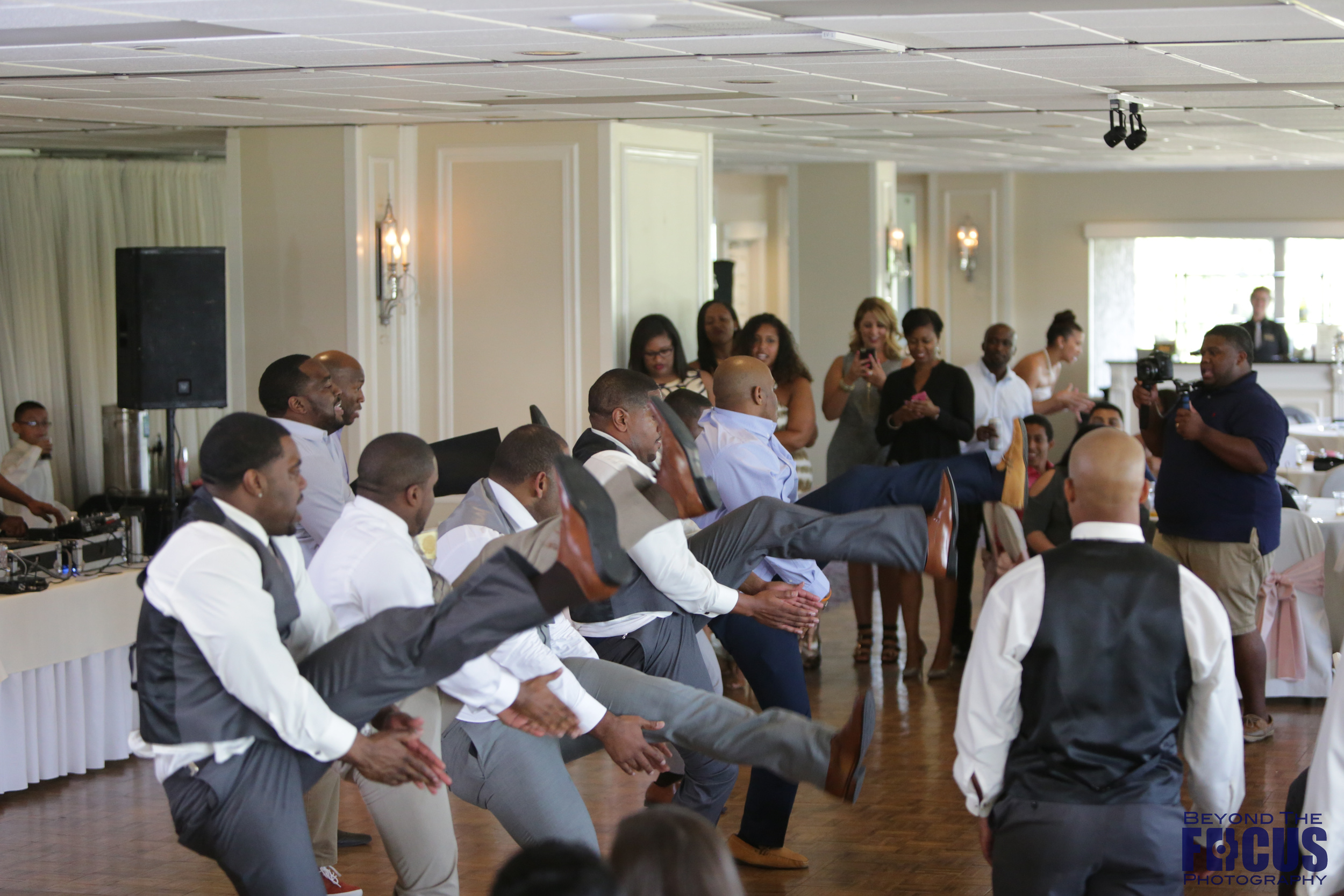 Palmer Wedding - Reception 220.jpg