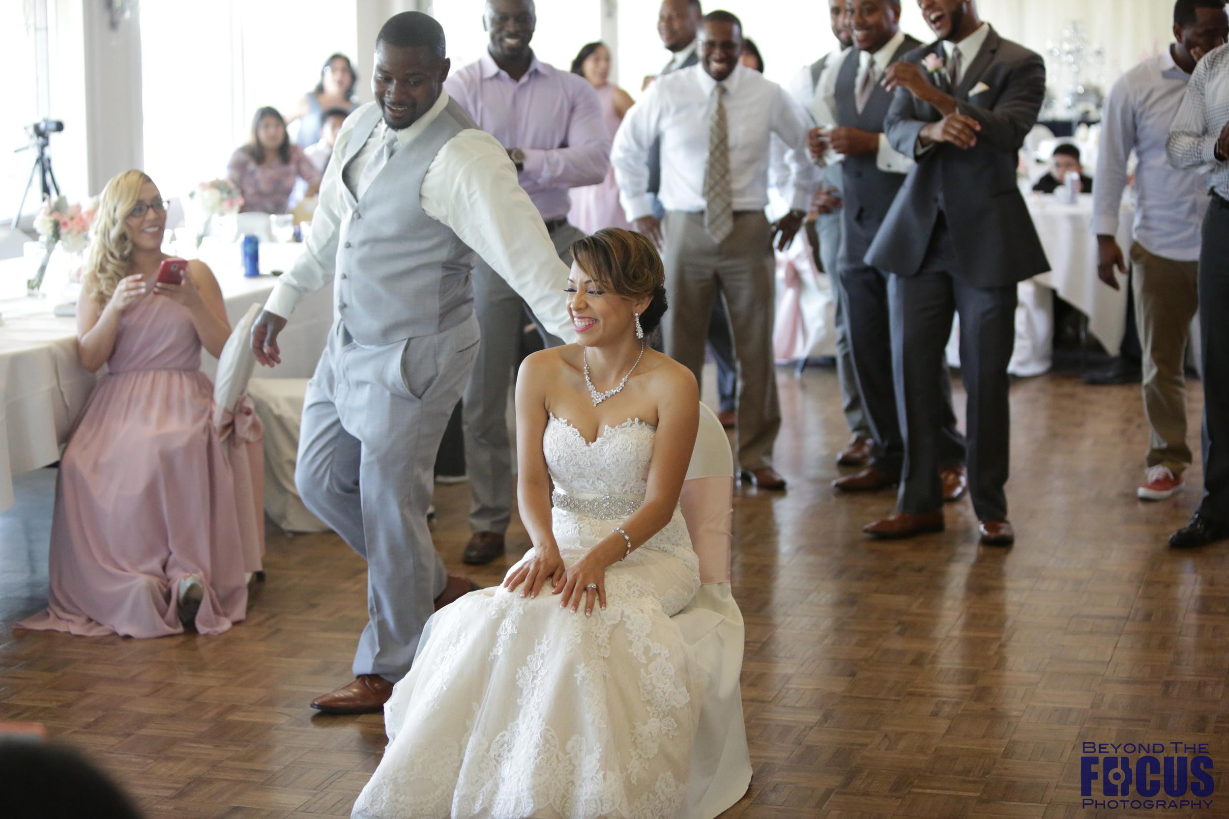 Palmer Wedding - Reception 221.jpg