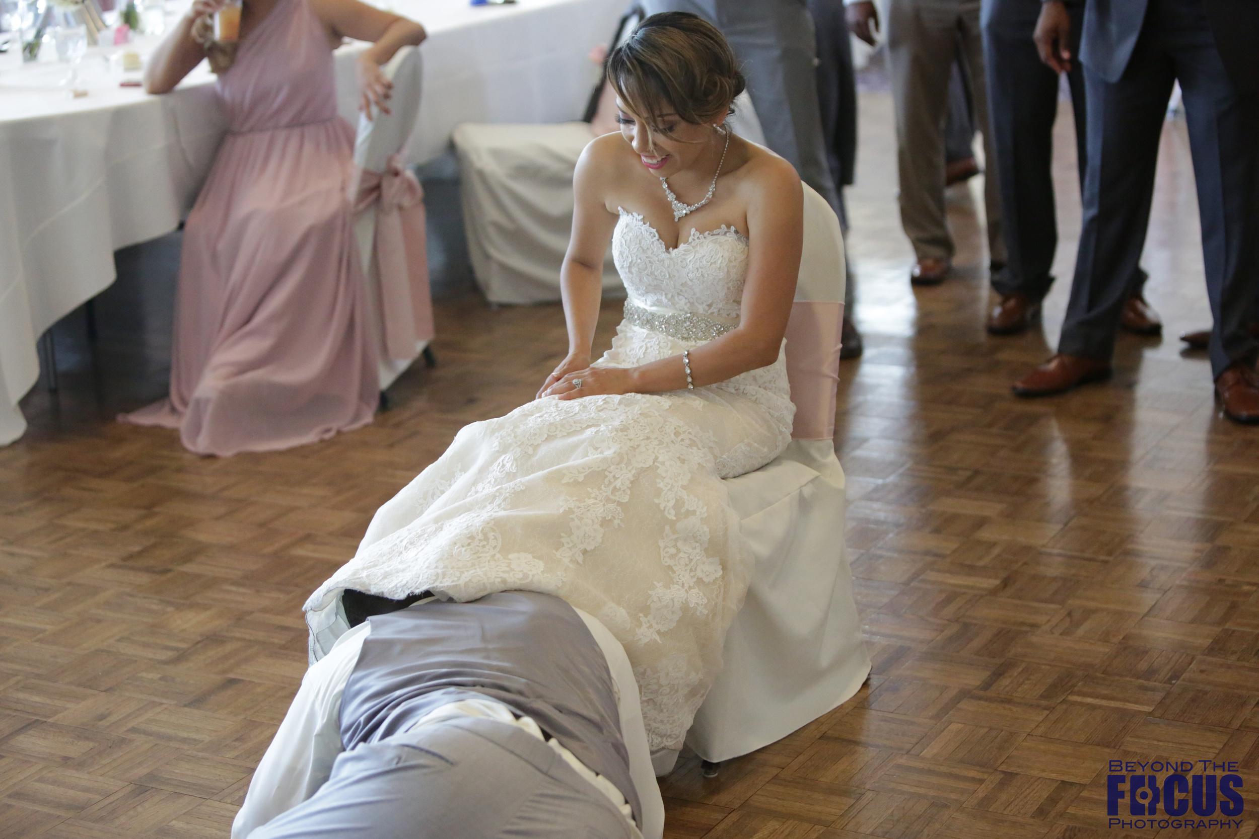 Palmer Wedding - Reception 222.jpg
