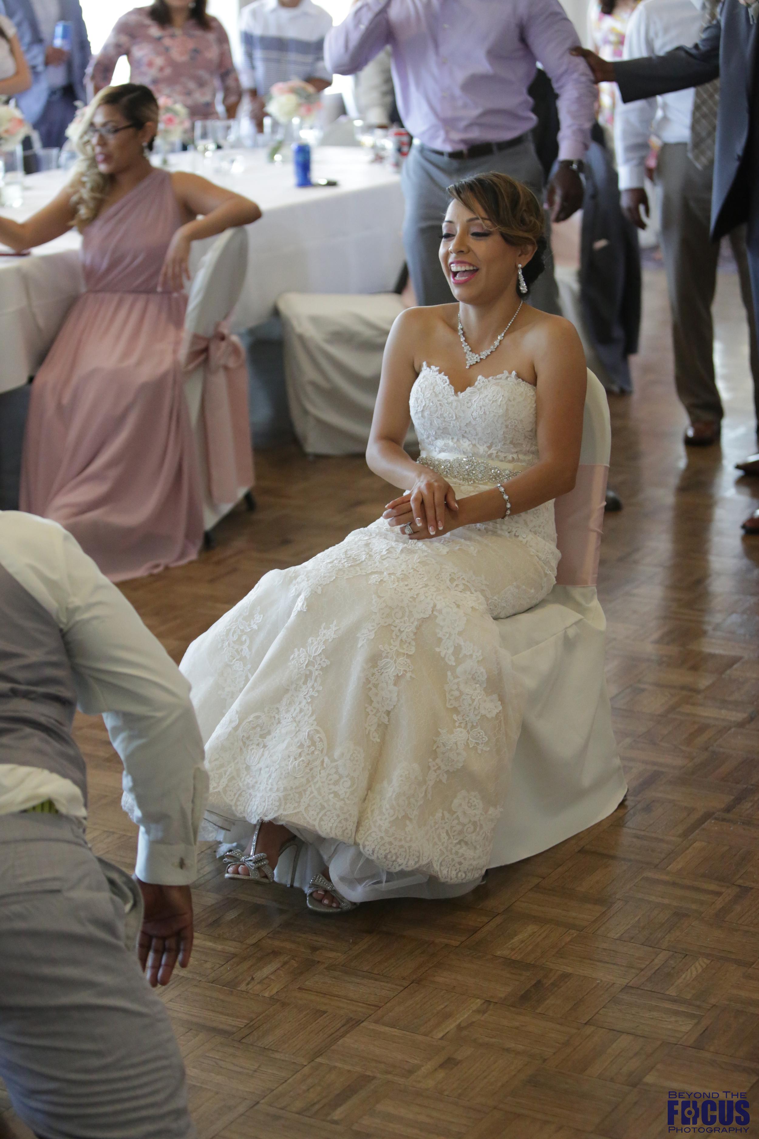 Palmer Wedding - Reception 223.jpg