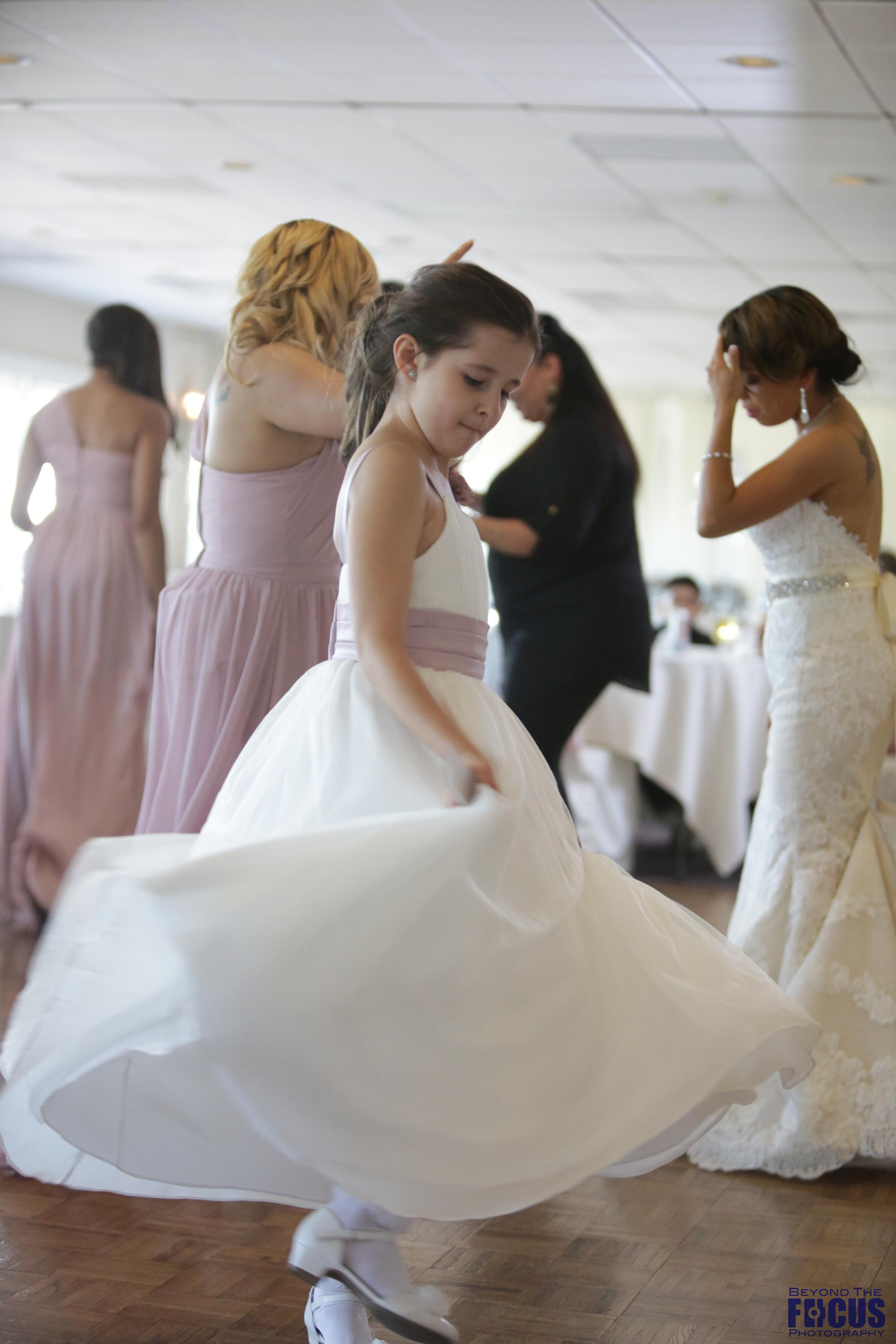 Palmer Wedding - Reception 224.jpg