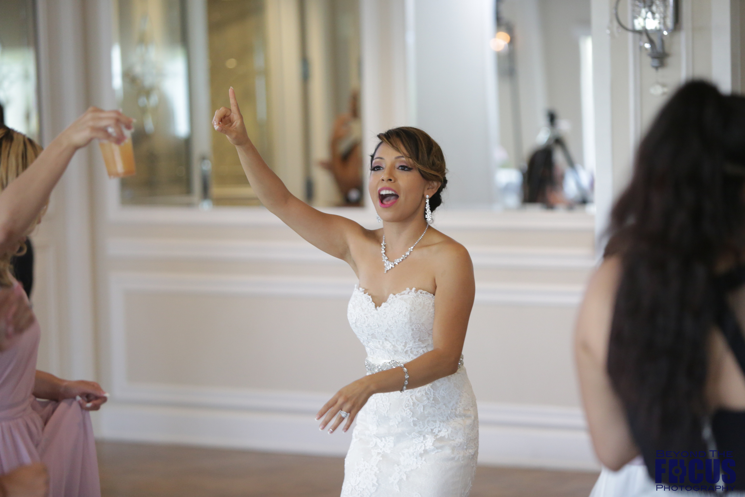 Palmer Wedding - Reception 225.jpg