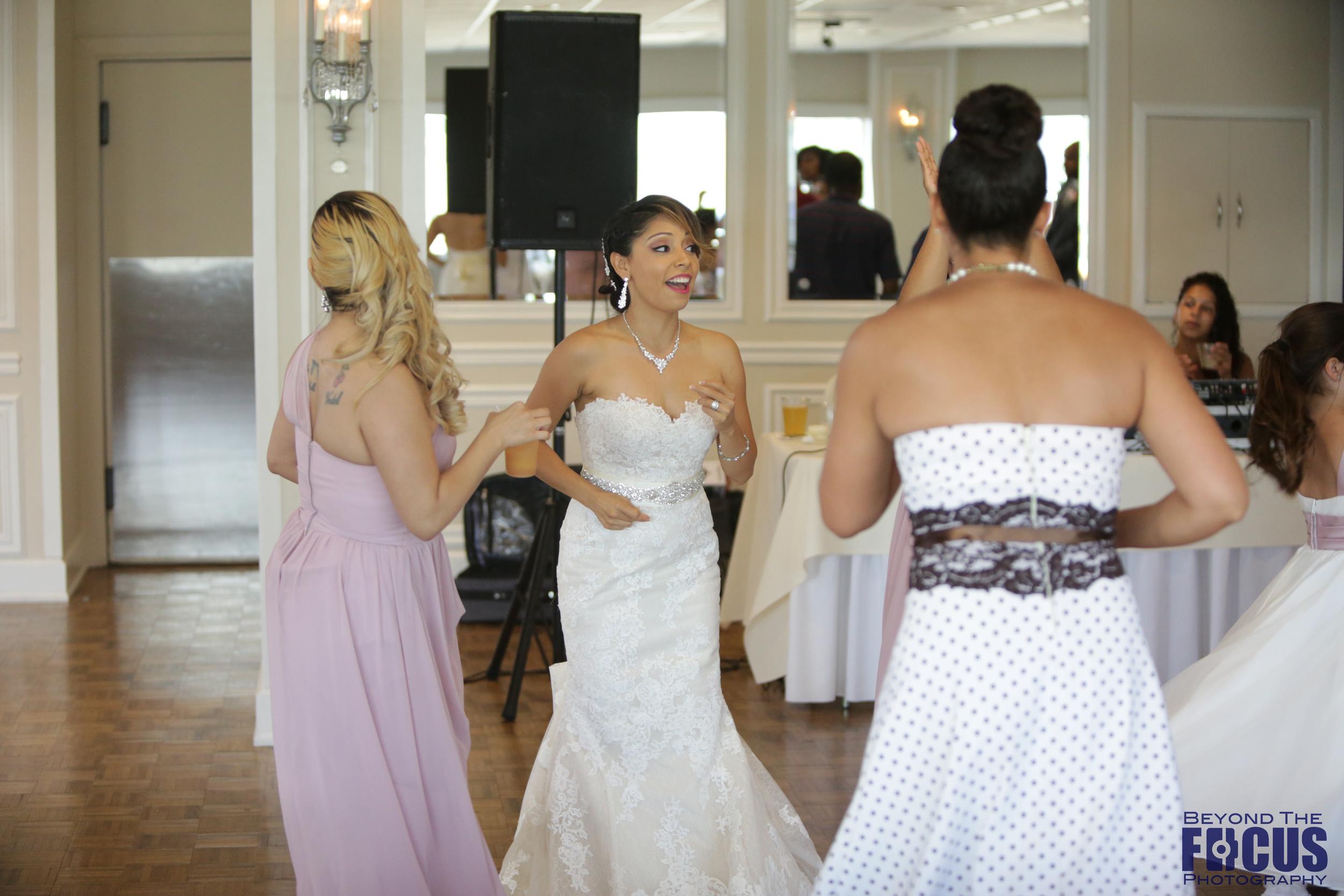 Palmer Wedding - Reception 226.jpg