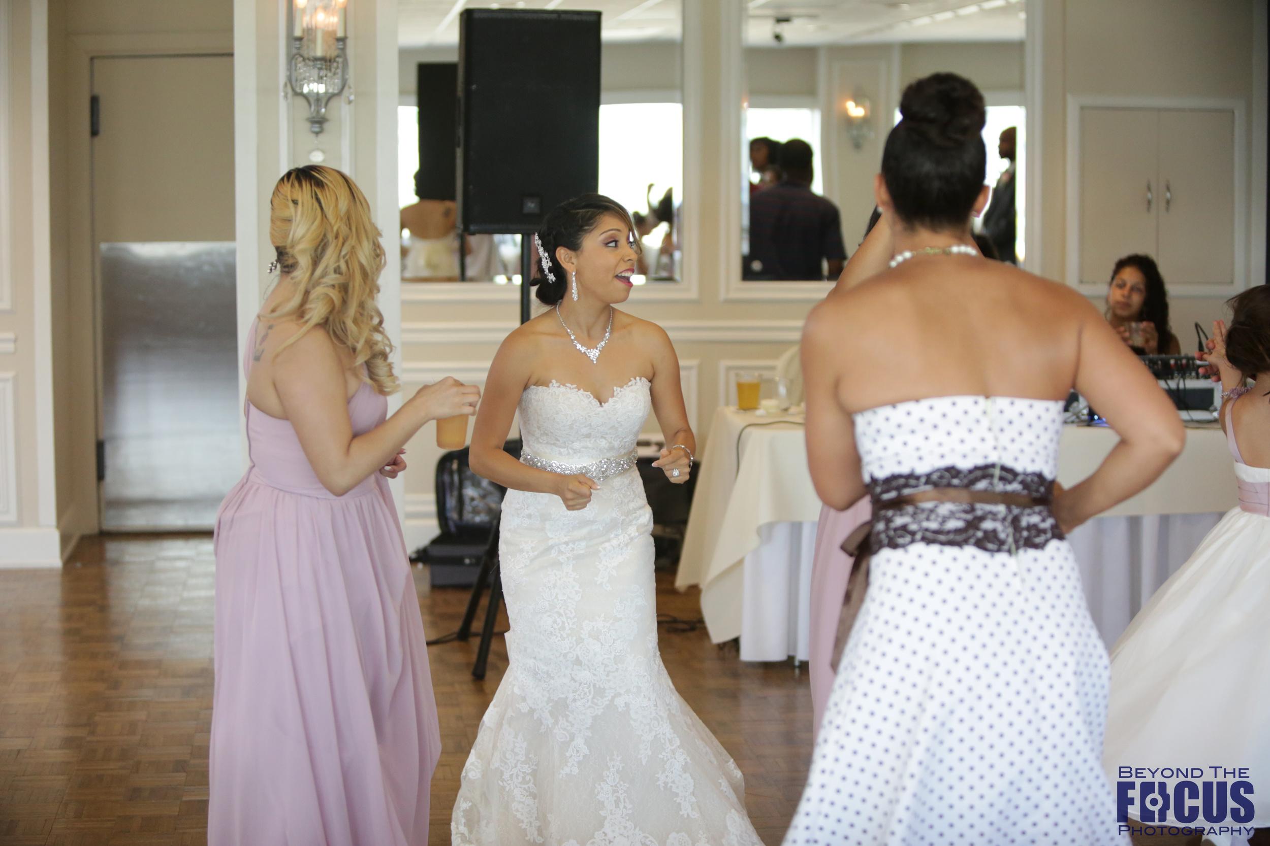 Palmer Wedding - Reception 227.jpg