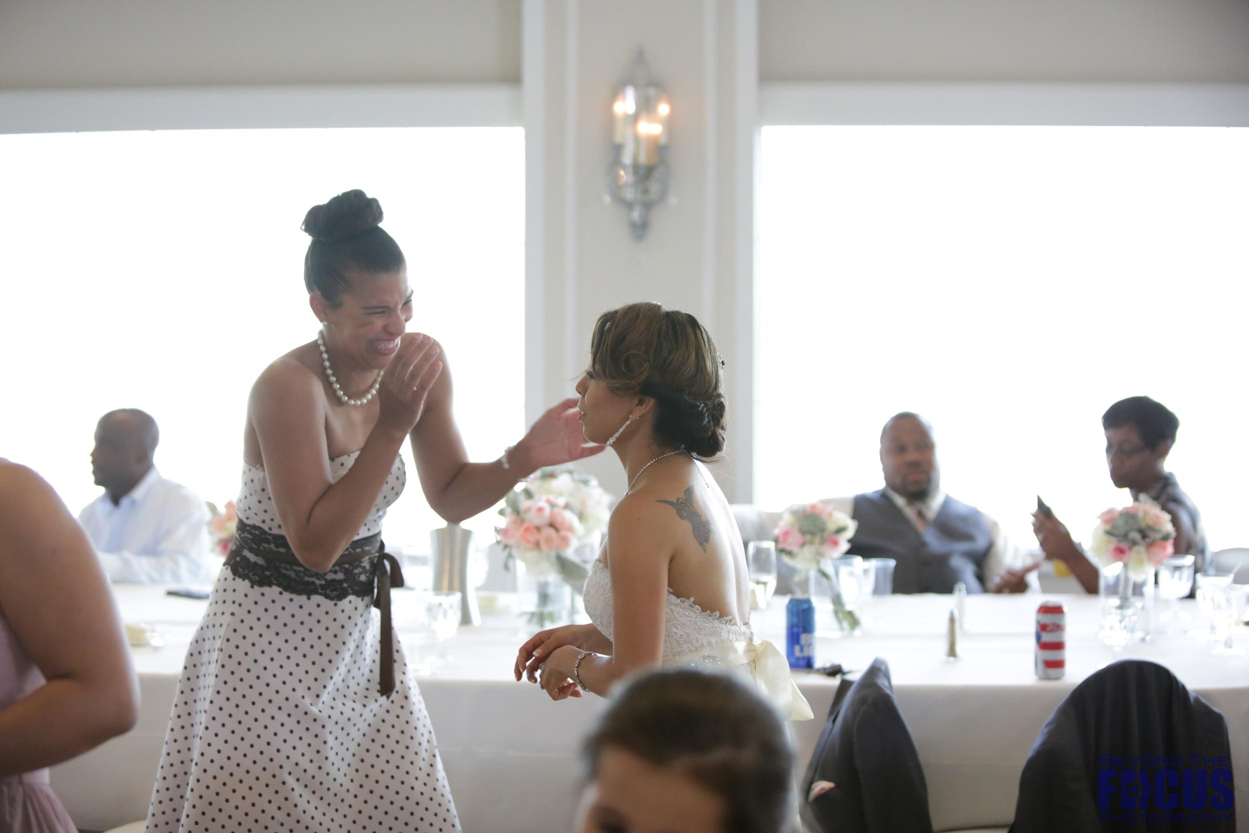 Palmer Wedding - Reception 228.jpg