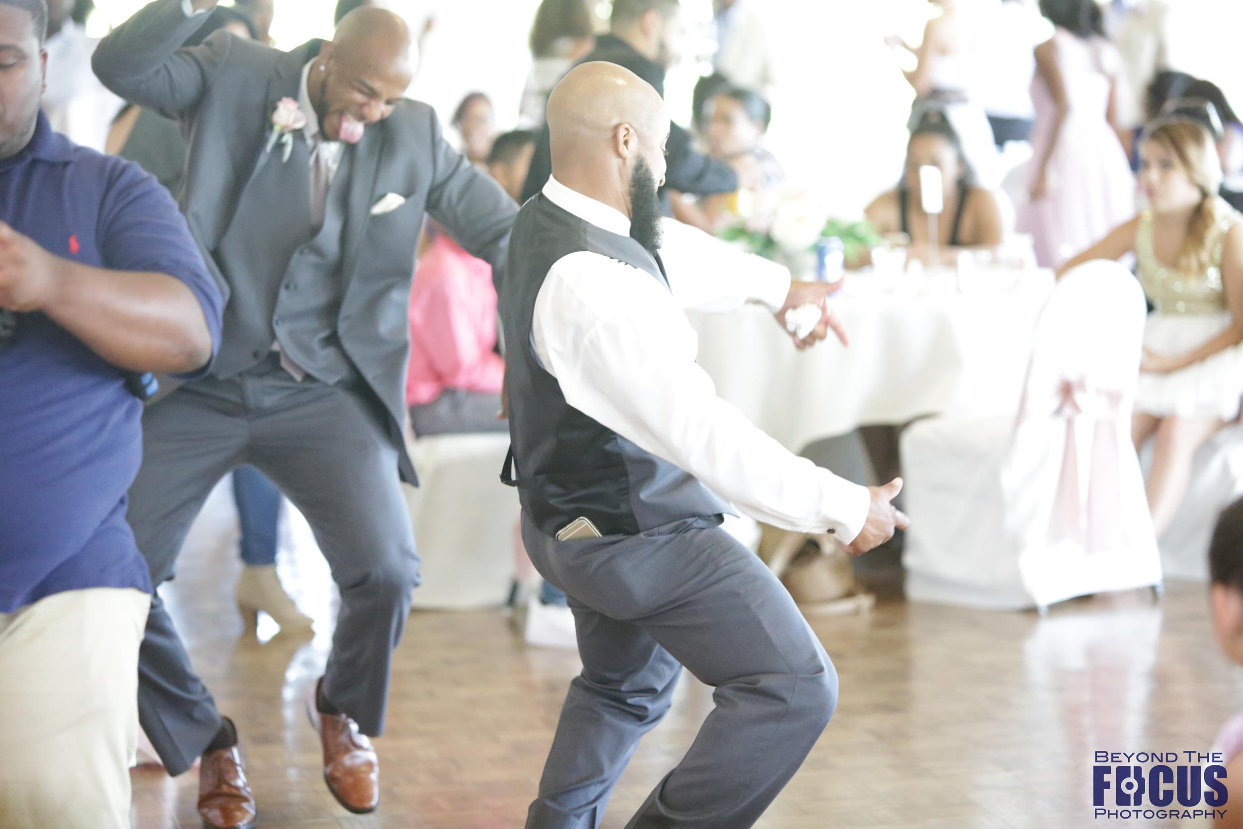 Palmer Wedding - Reception 230.jpg