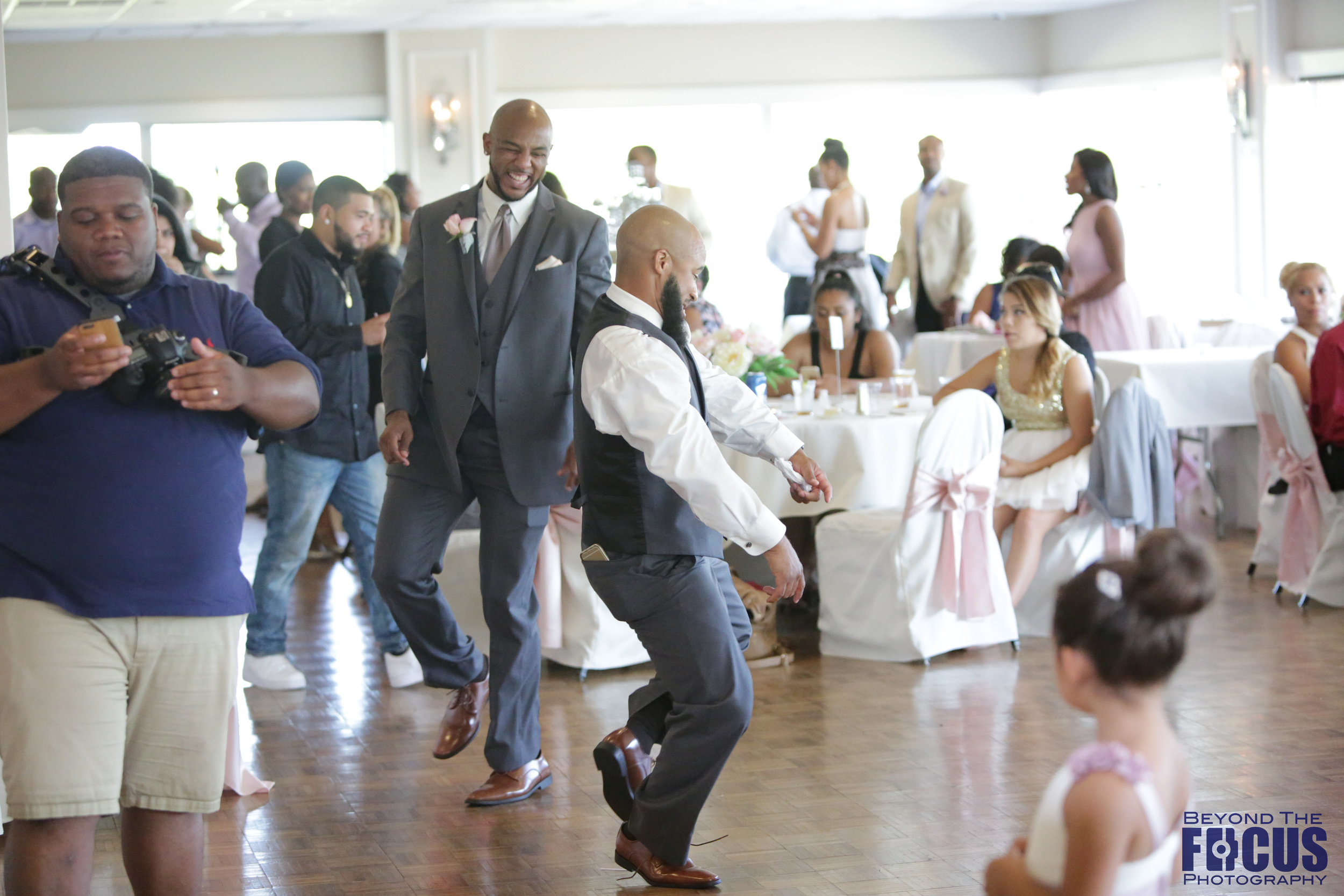 Palmer Wedding - Reception 229.jpg