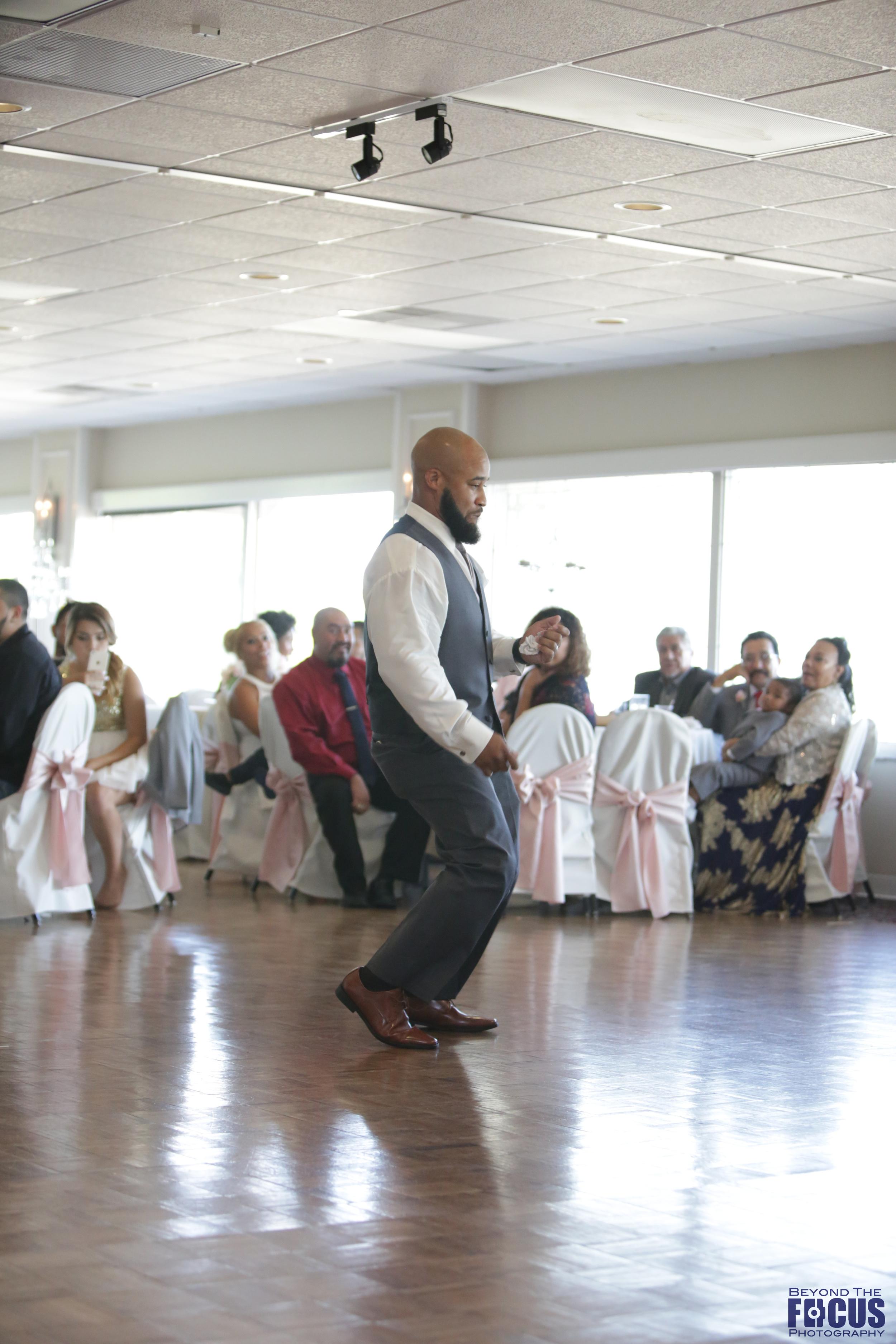 Palmer Wedding - Reception 231.jpg