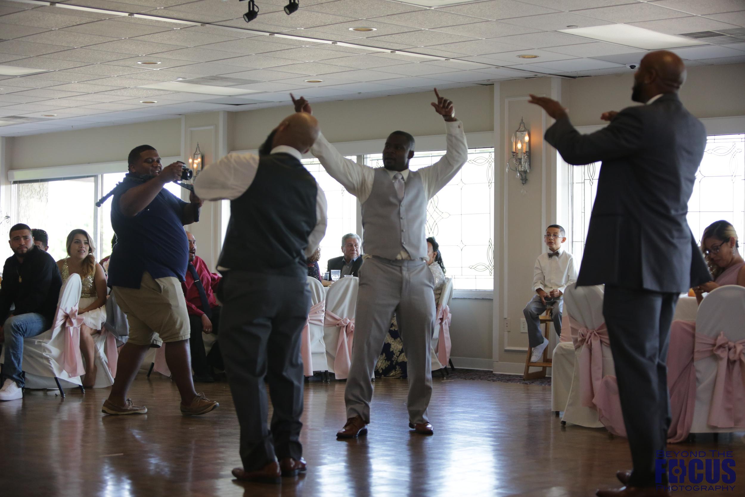 Palmer Wedding - Reception 232.jpg