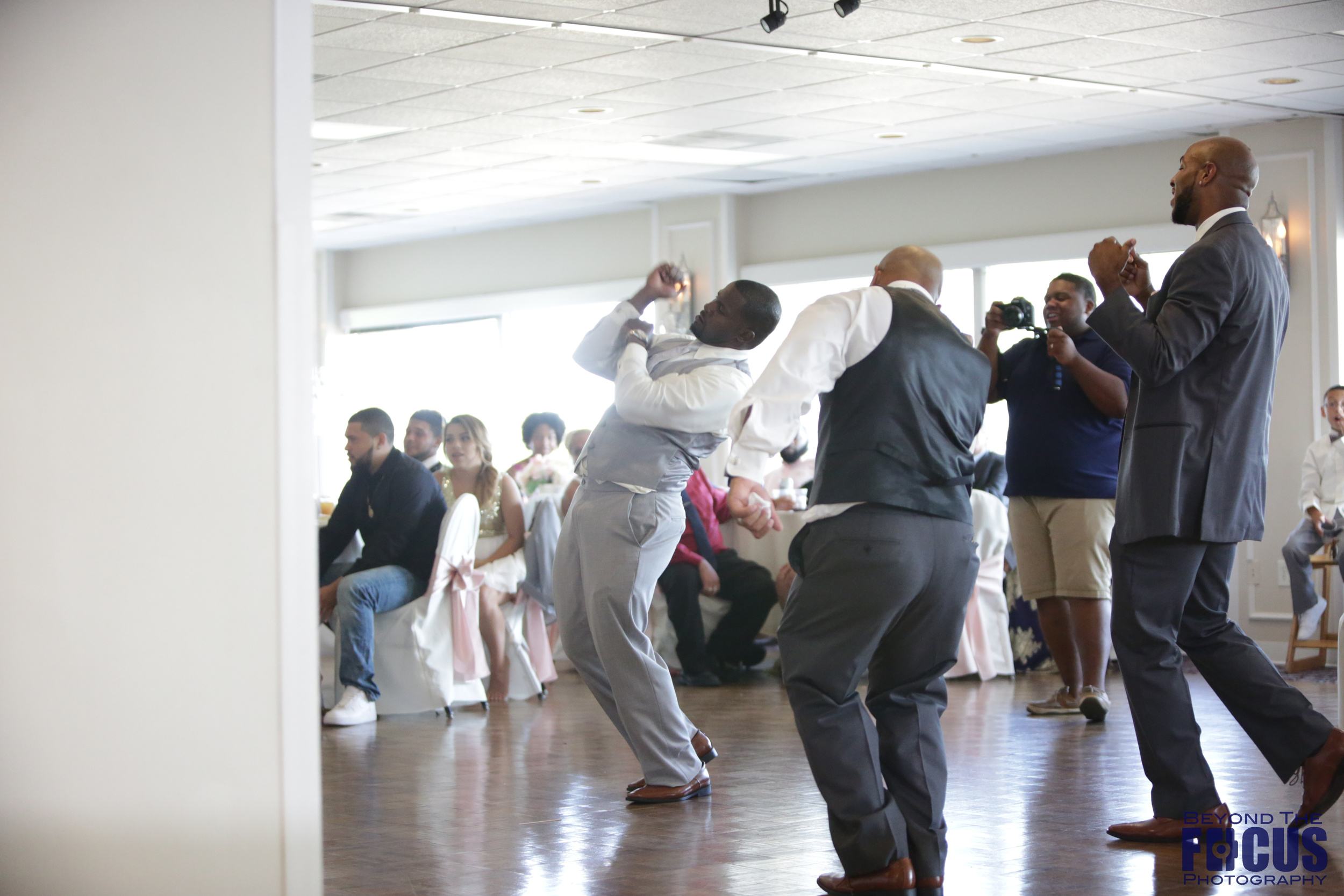 Palmer Wedding - Reception 233.jpg