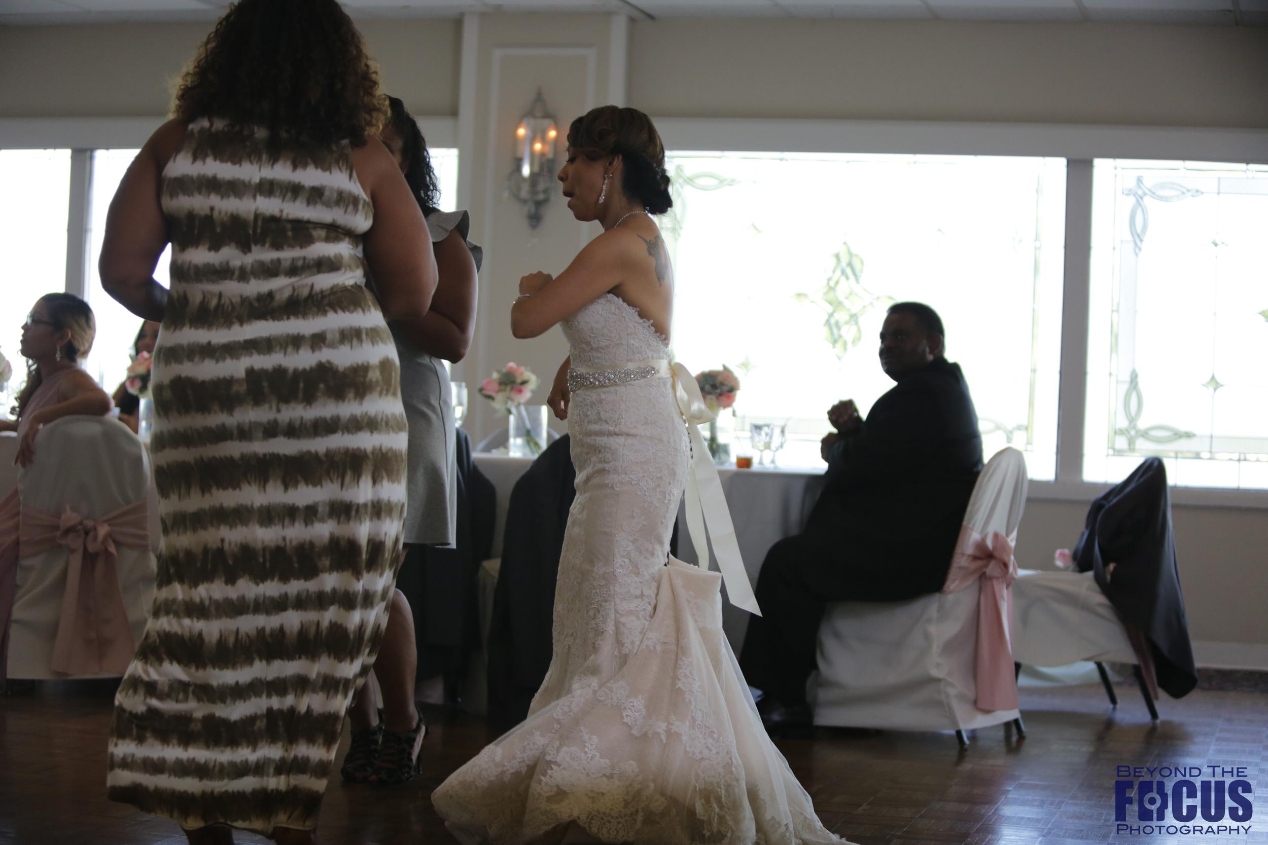 Palmer Wedding - Reception 235.jpg