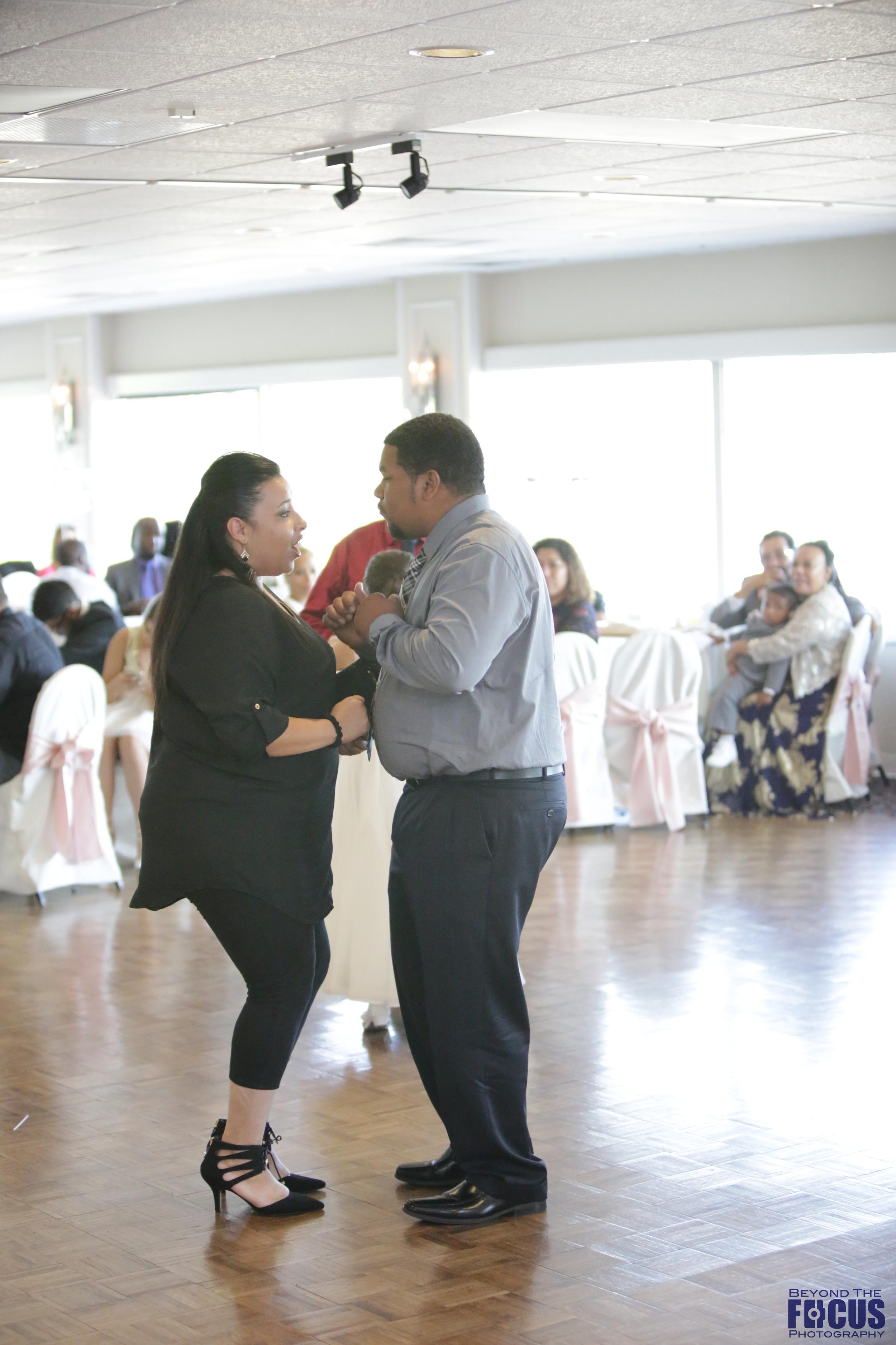 Palmer Wedding - Reception 236.jpg