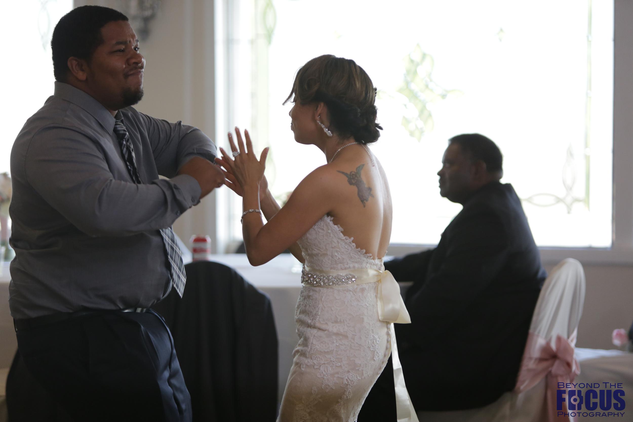 Palmer Wedding - Reception 238.jpg