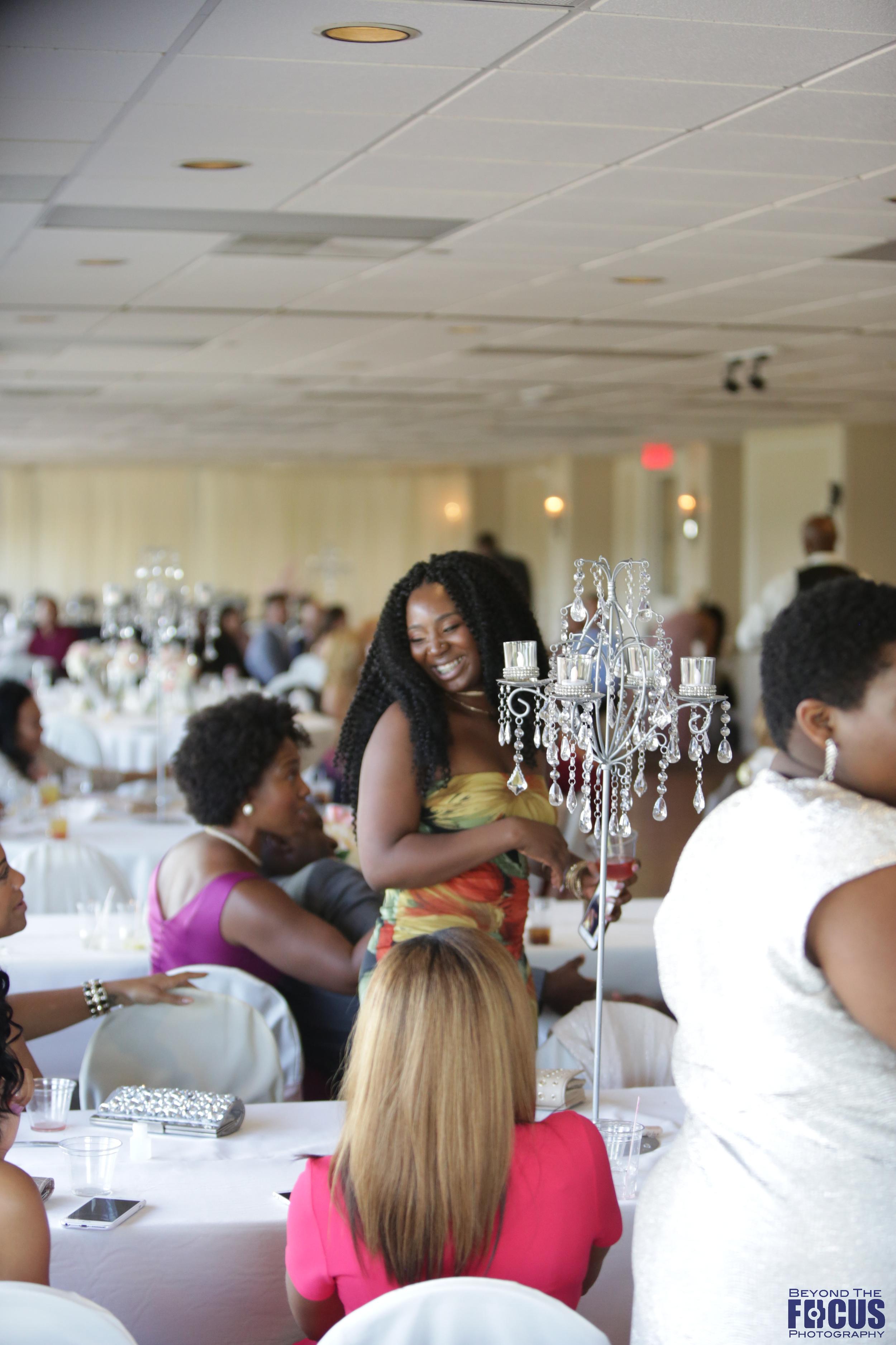 Palmer Wedding - Reception 239.jpg