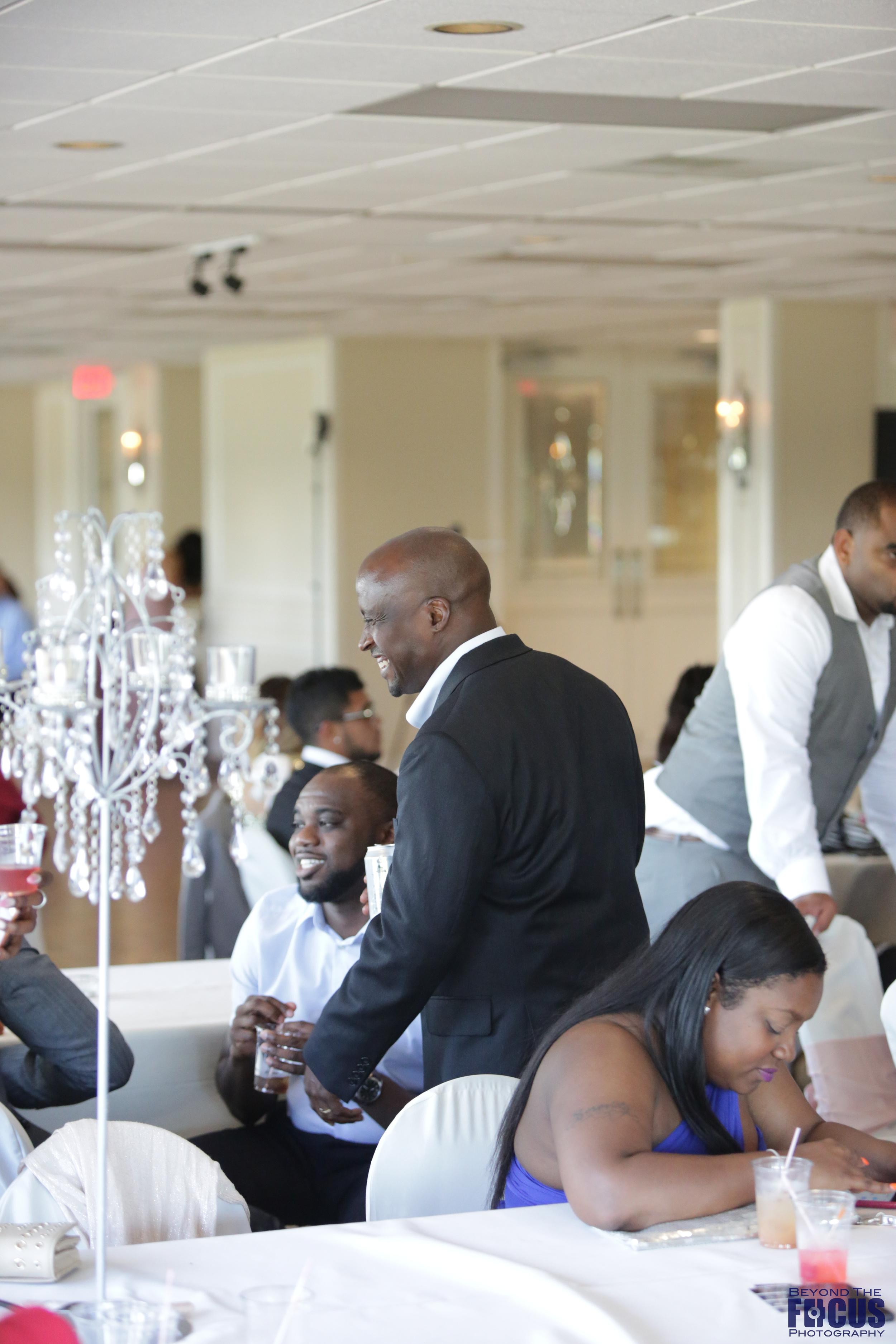 Palmer Wedding - Reception 240.jpg