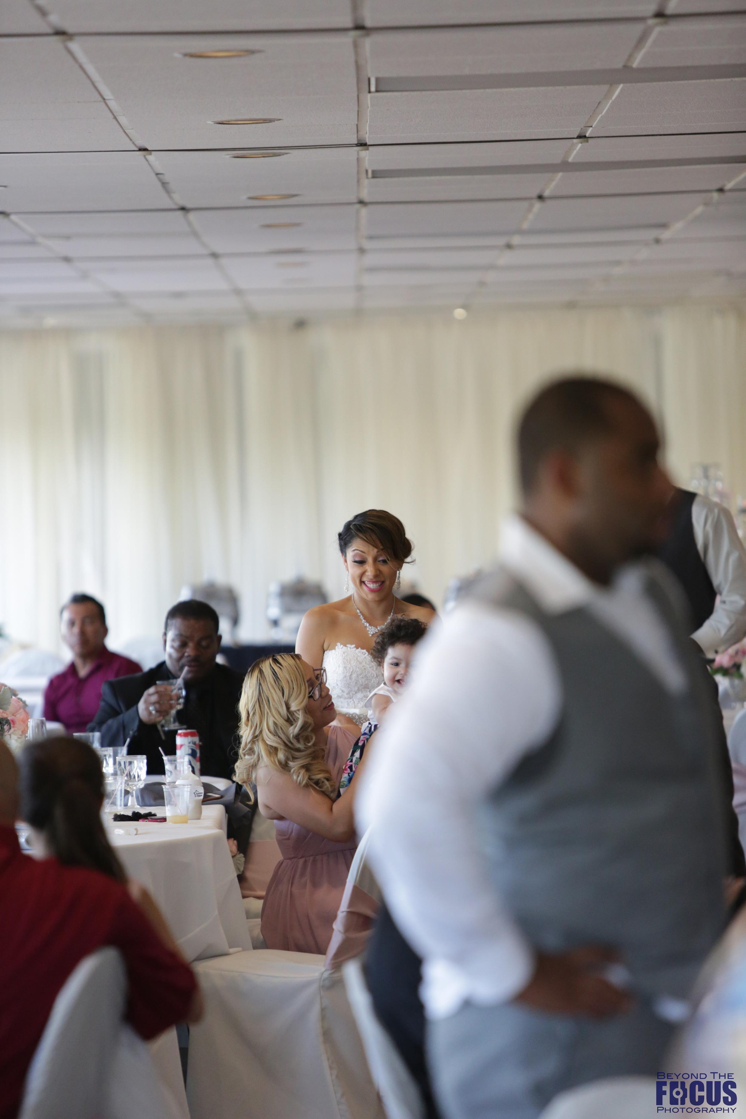 Palmer Wedding - Reception 242.jpg