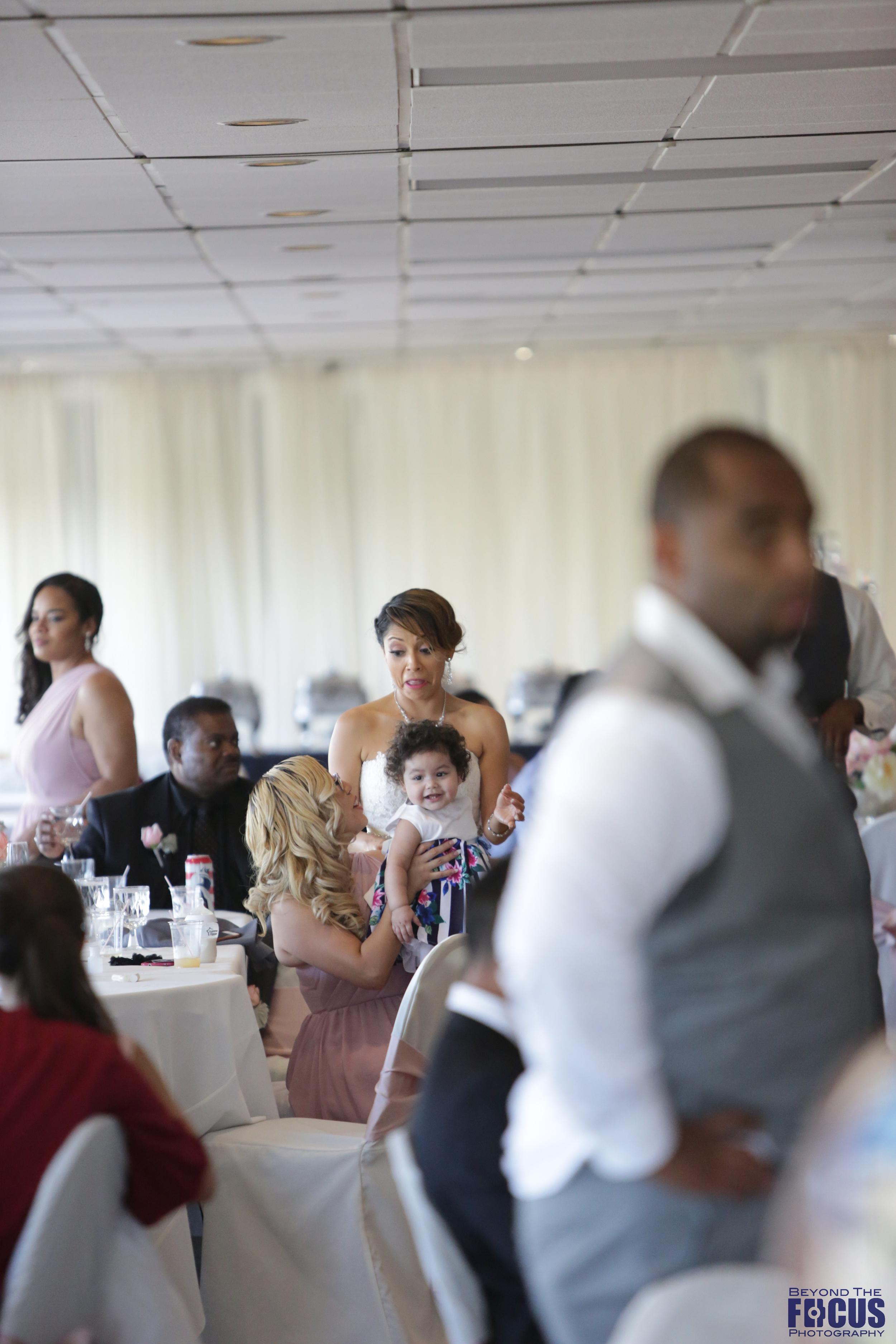 Palmer Wedding - Reception 241.jpg