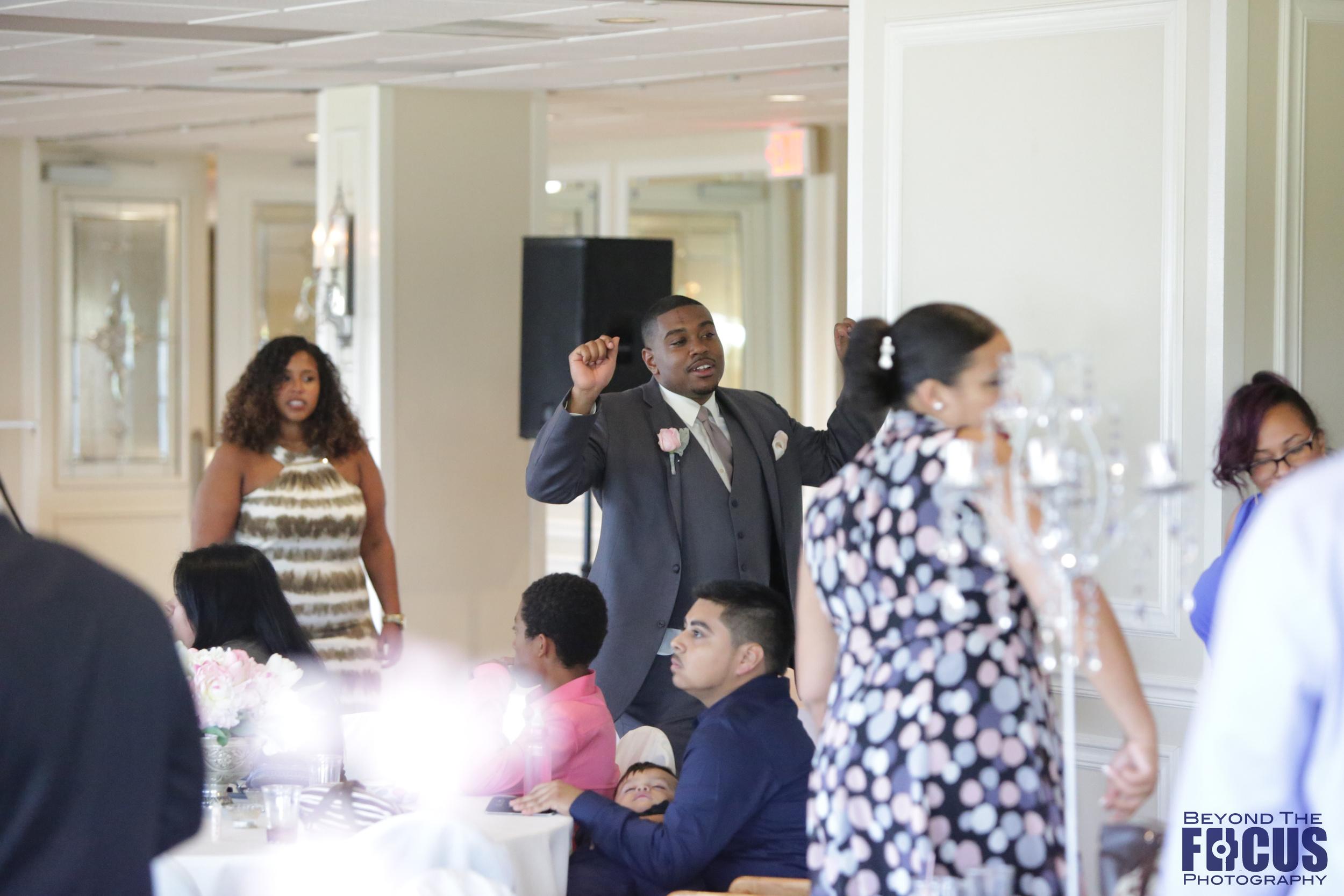 Palmer Wedding - Reception 244.jpg