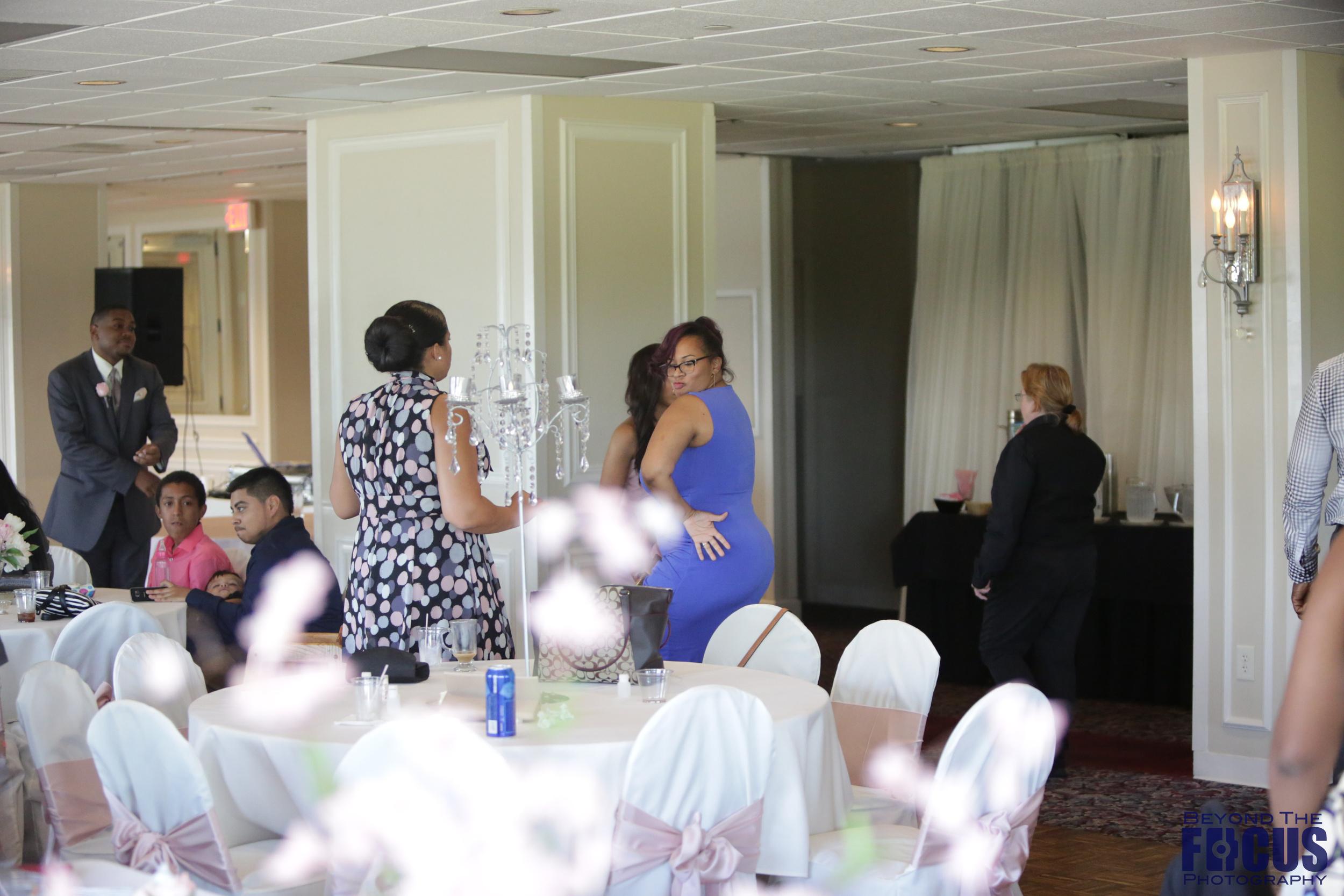 Palmer Wedding - Reception 243.jpg