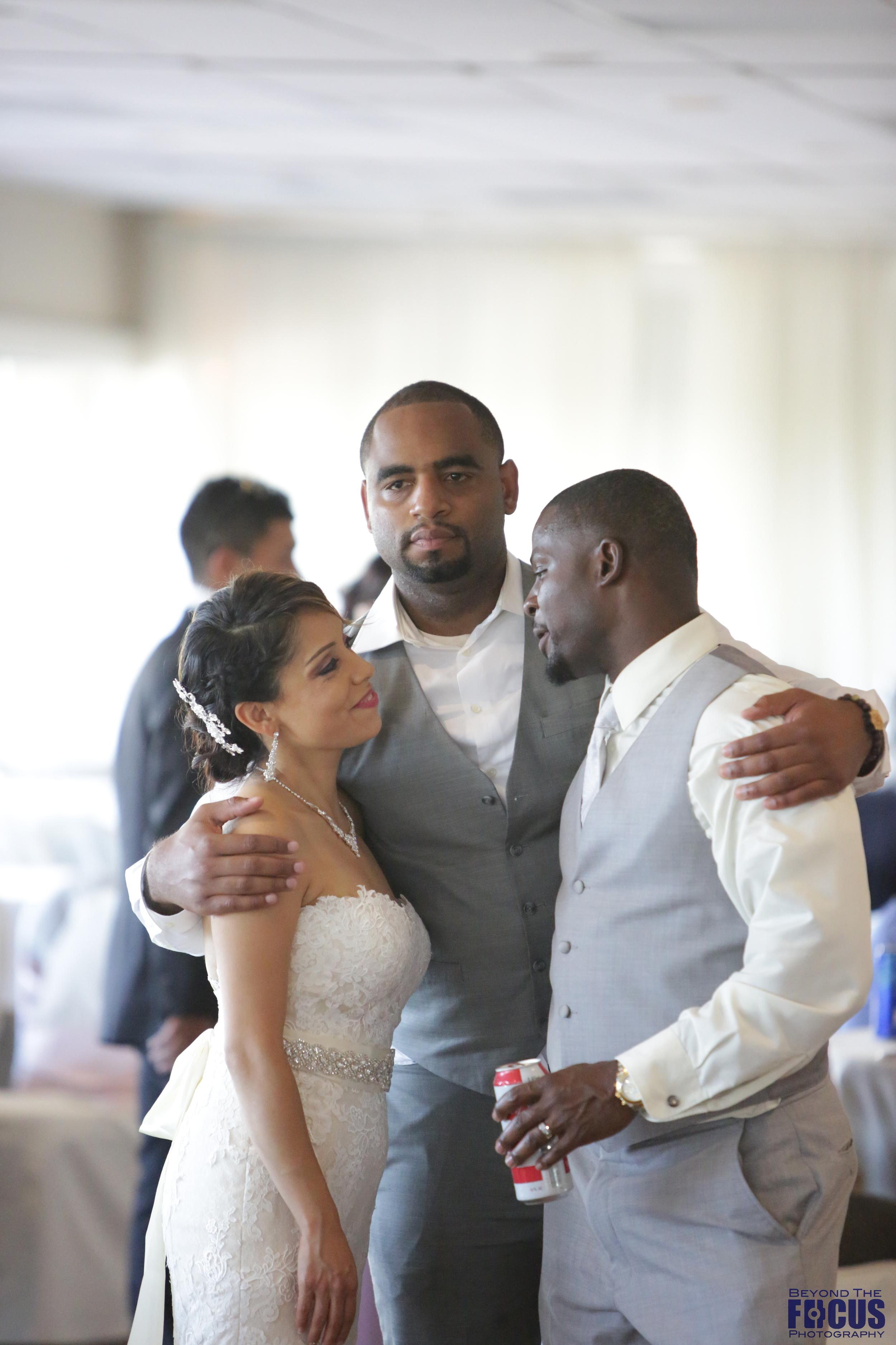 Palmer Wedding - Reception 245.jpg