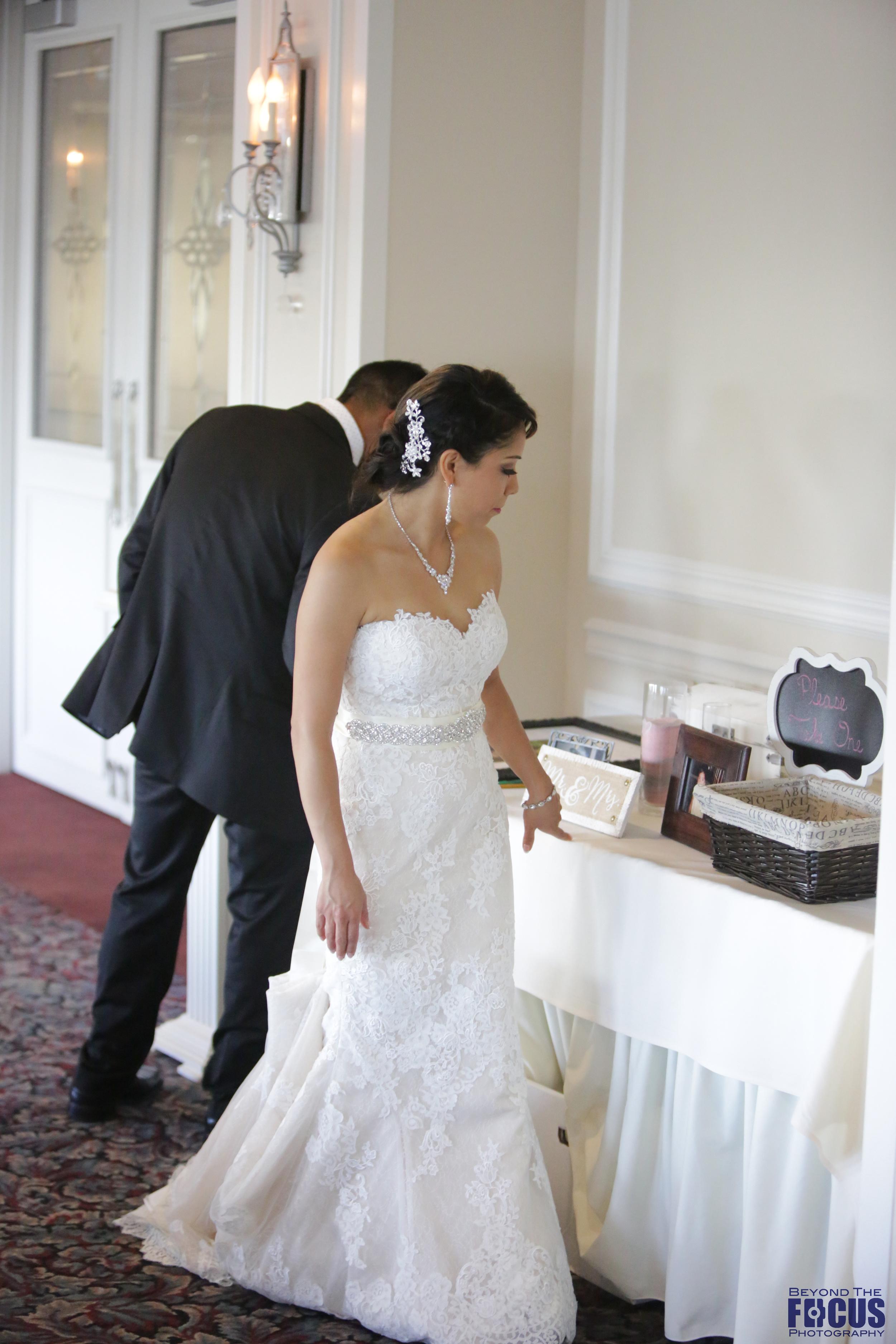 Palmer Wedding - Reception 246.jpg