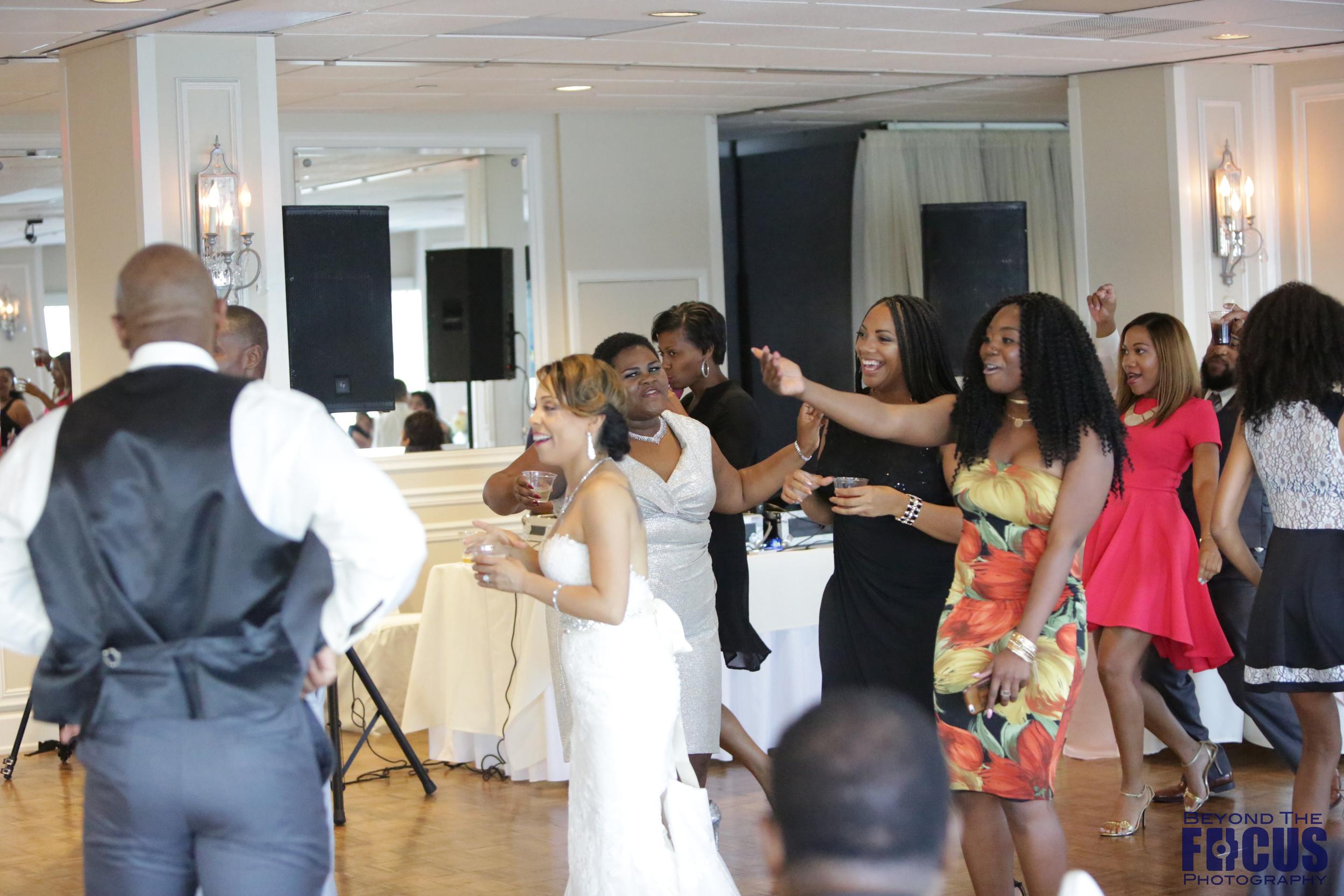 Palmer Wedding - Reception 247.jpg