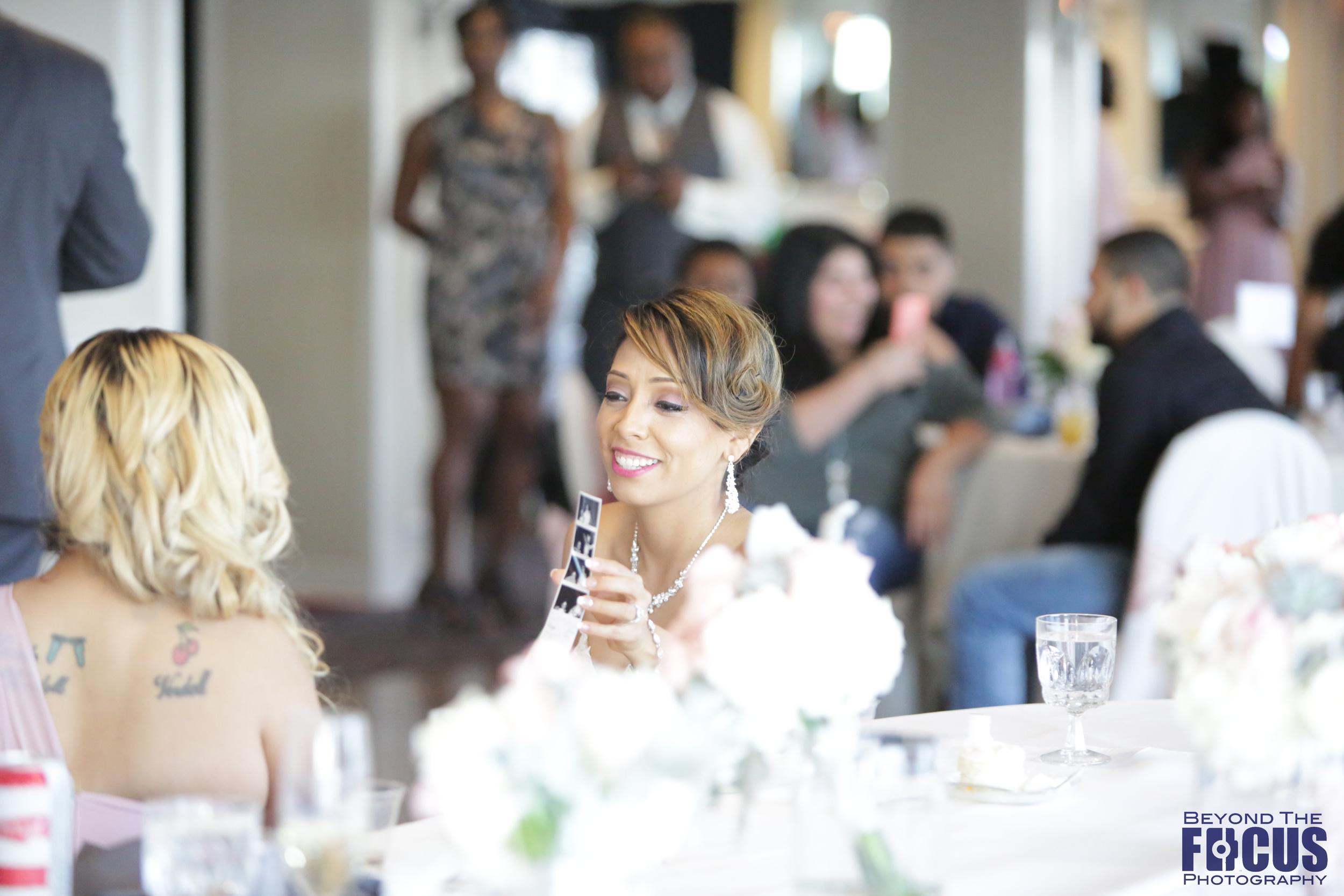 Palmer Wedding - Reception 248.jpg