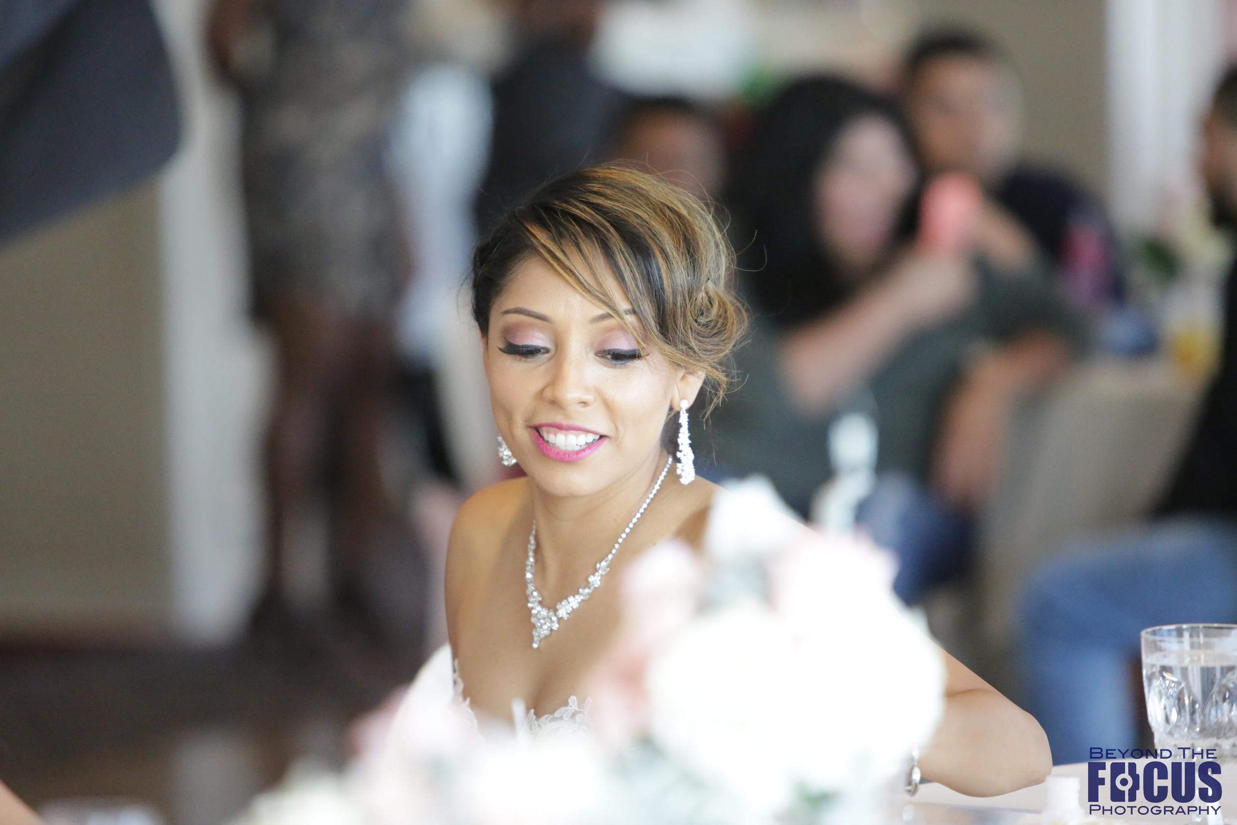 Palmer Wedding - Reception 249.jpg