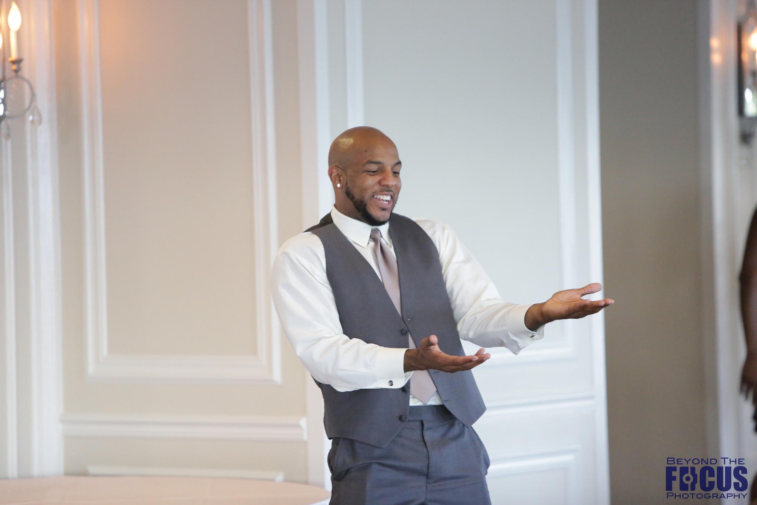 Palmer Wedding - Reception 250.jpg