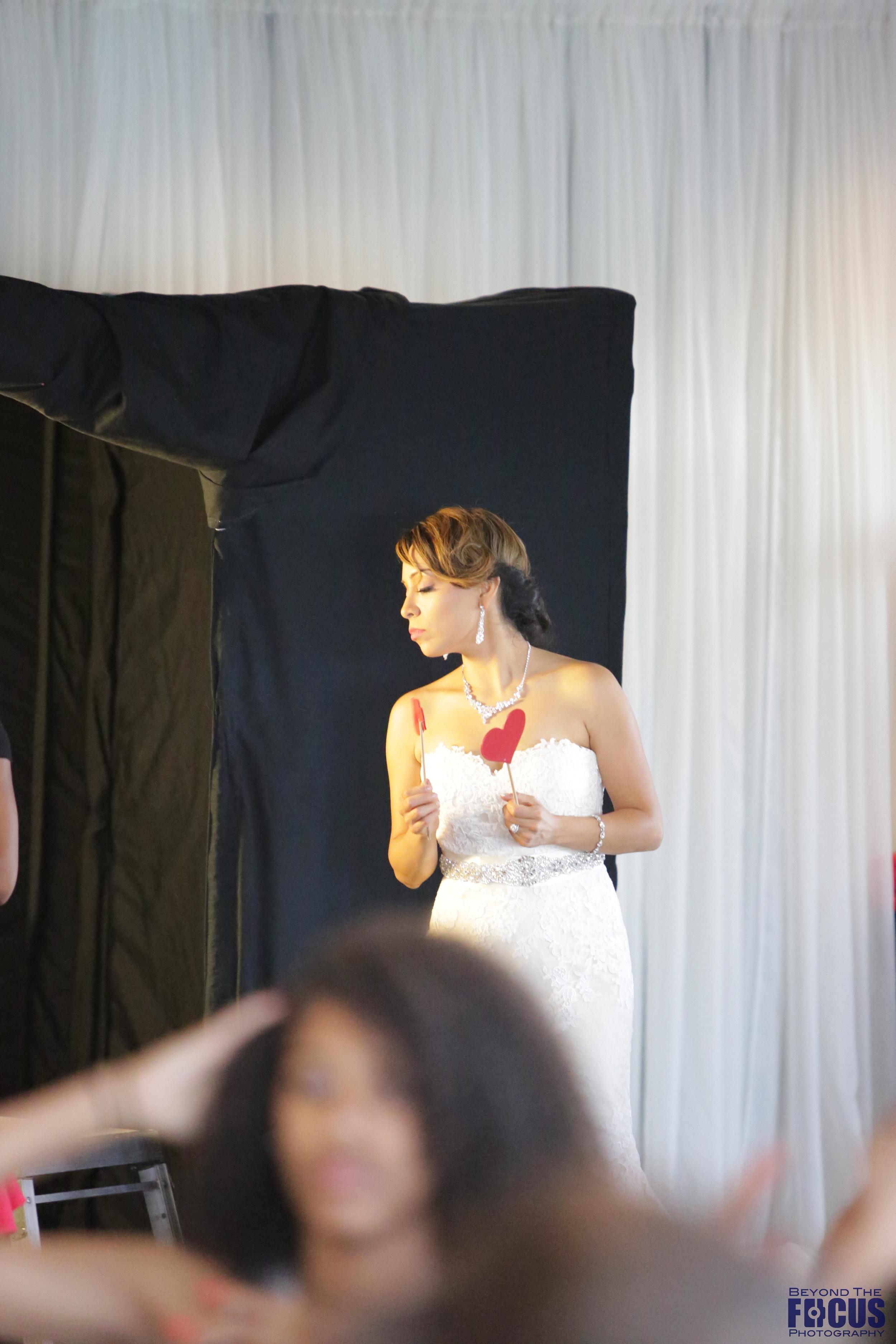 Palmer Wedding - Reception 252.jpg