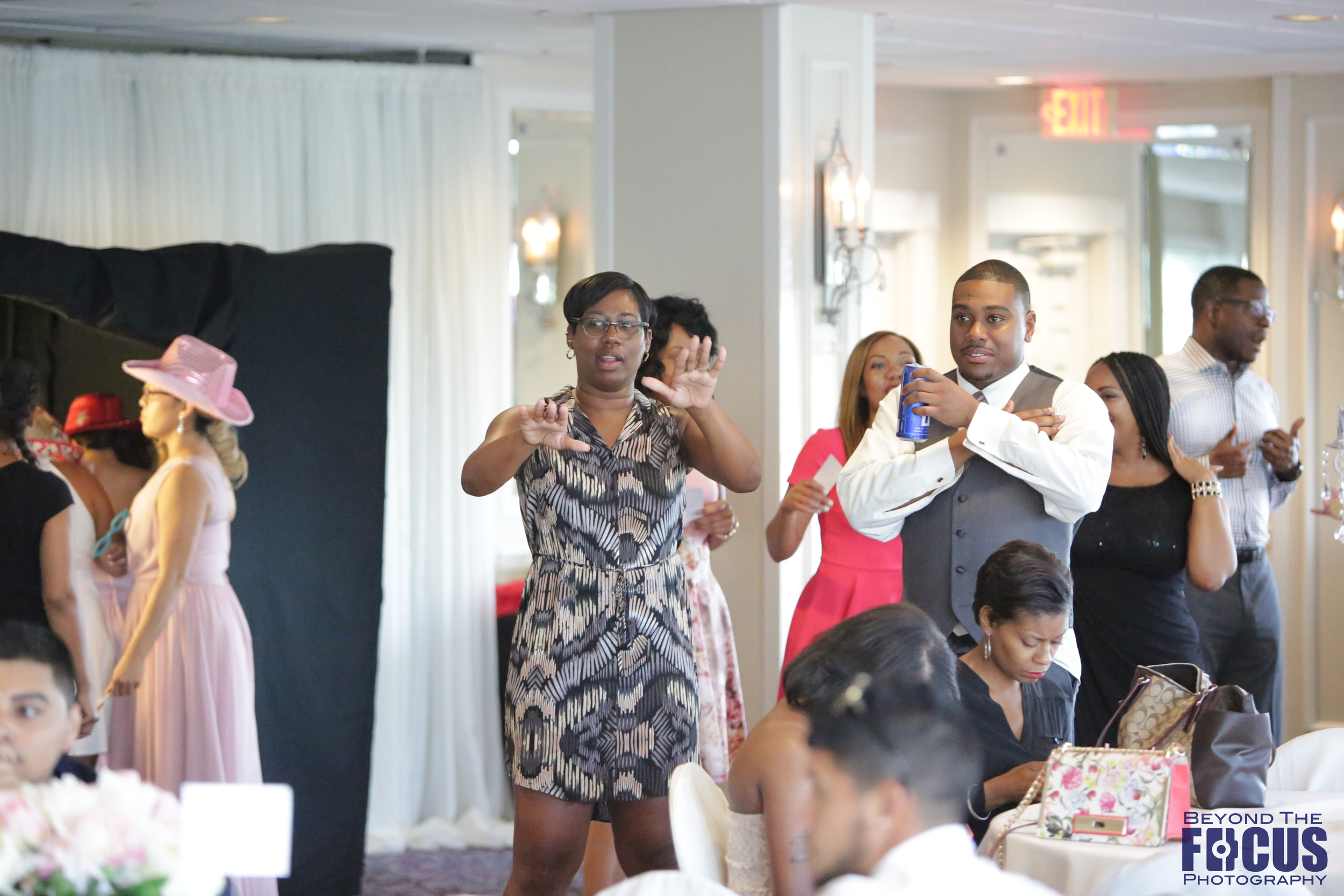 Palmer Wedding - Reception 253.jpg