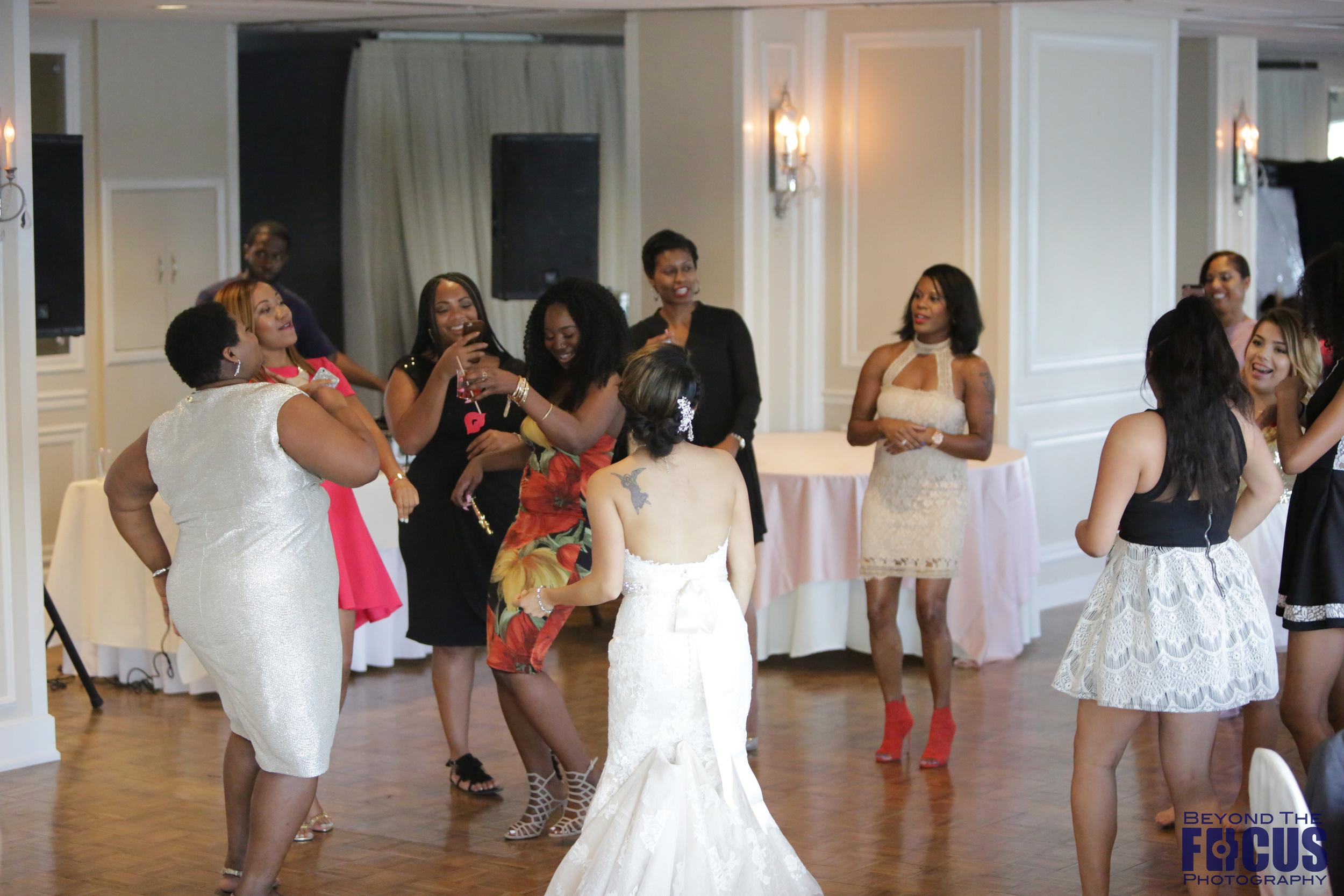 Palmer Wedding - Reception 256.jpg