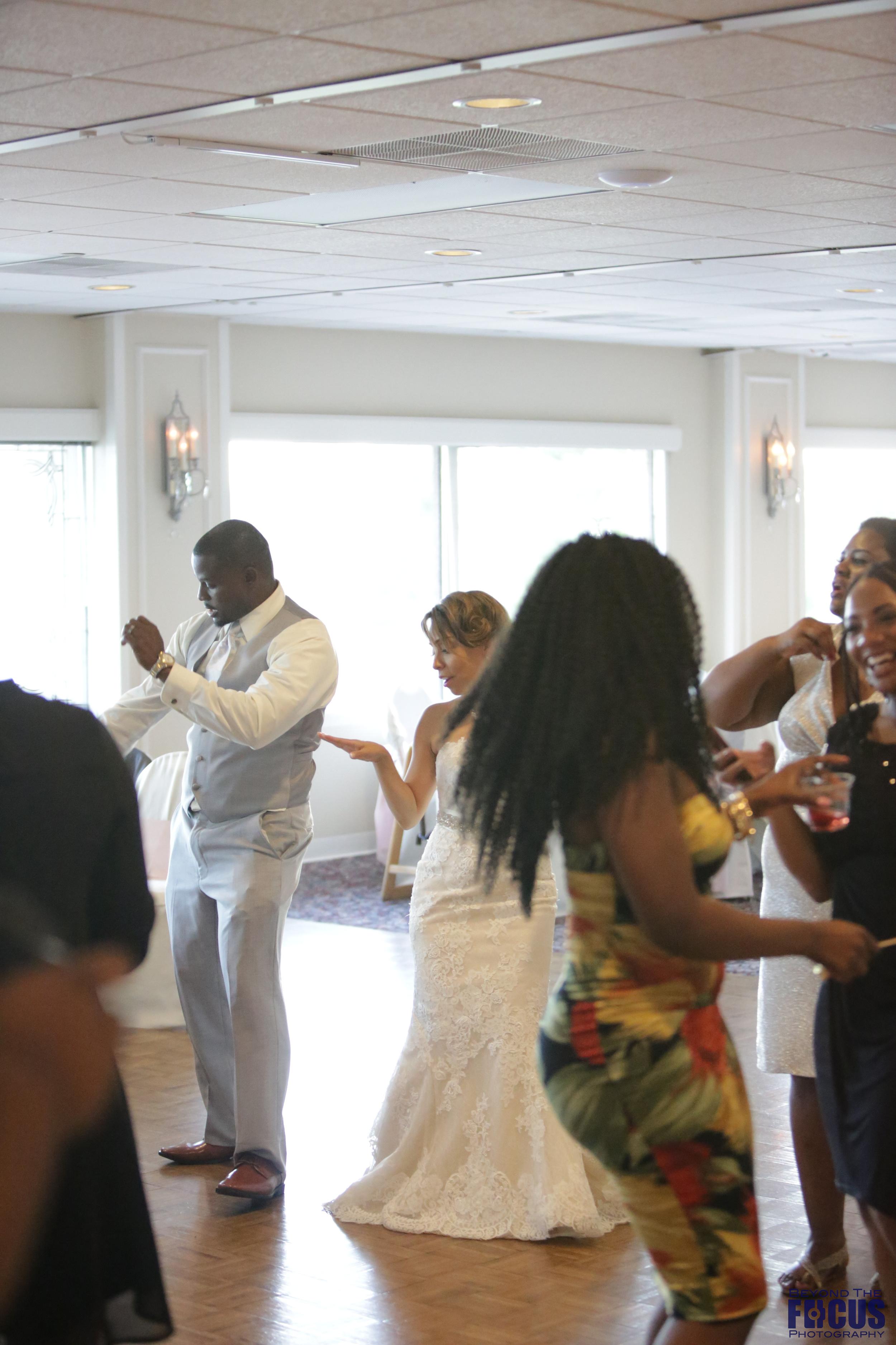 Palmer Wedding - Reception 257.jpg