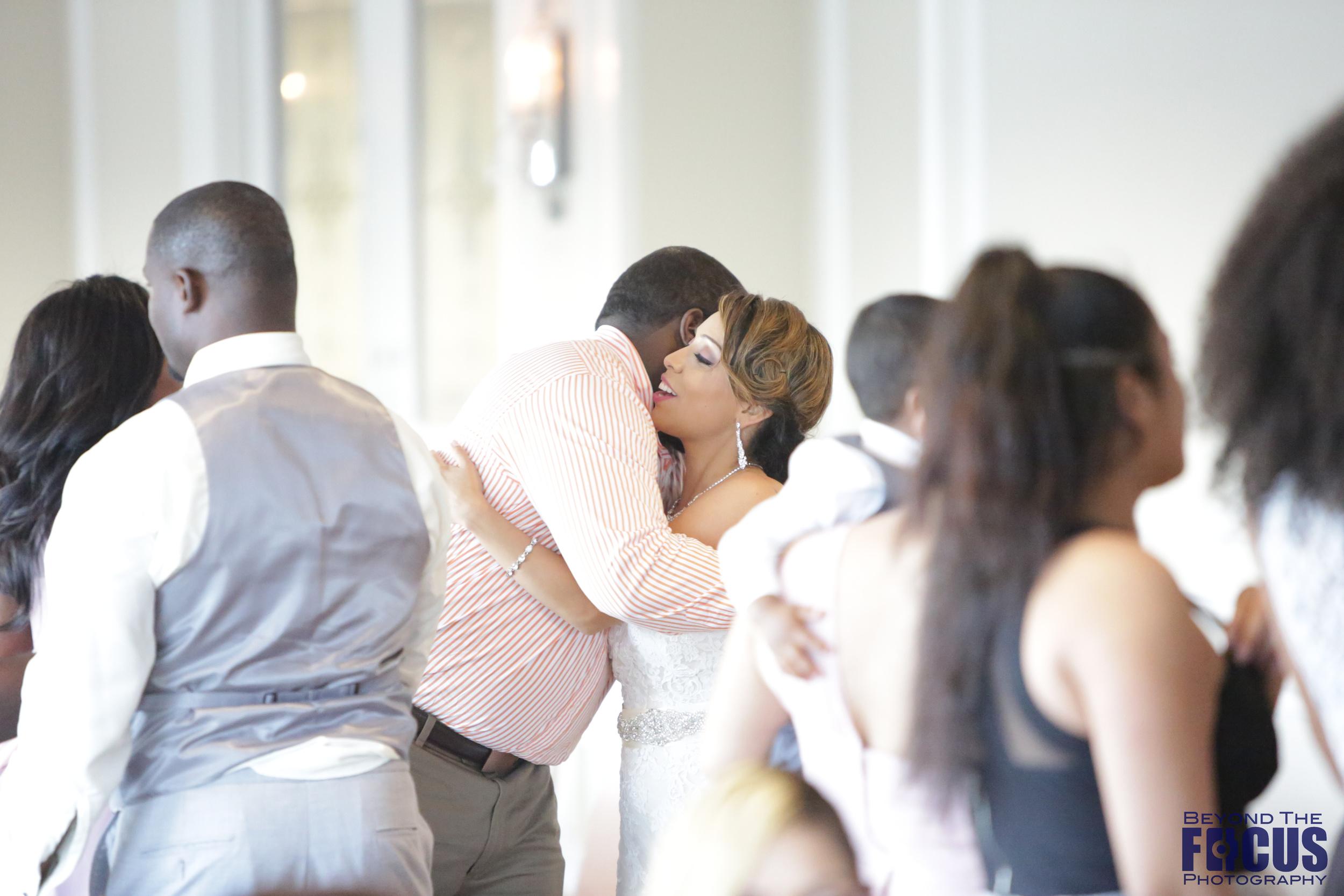 Palmer Wedding - Reception 258.jpg