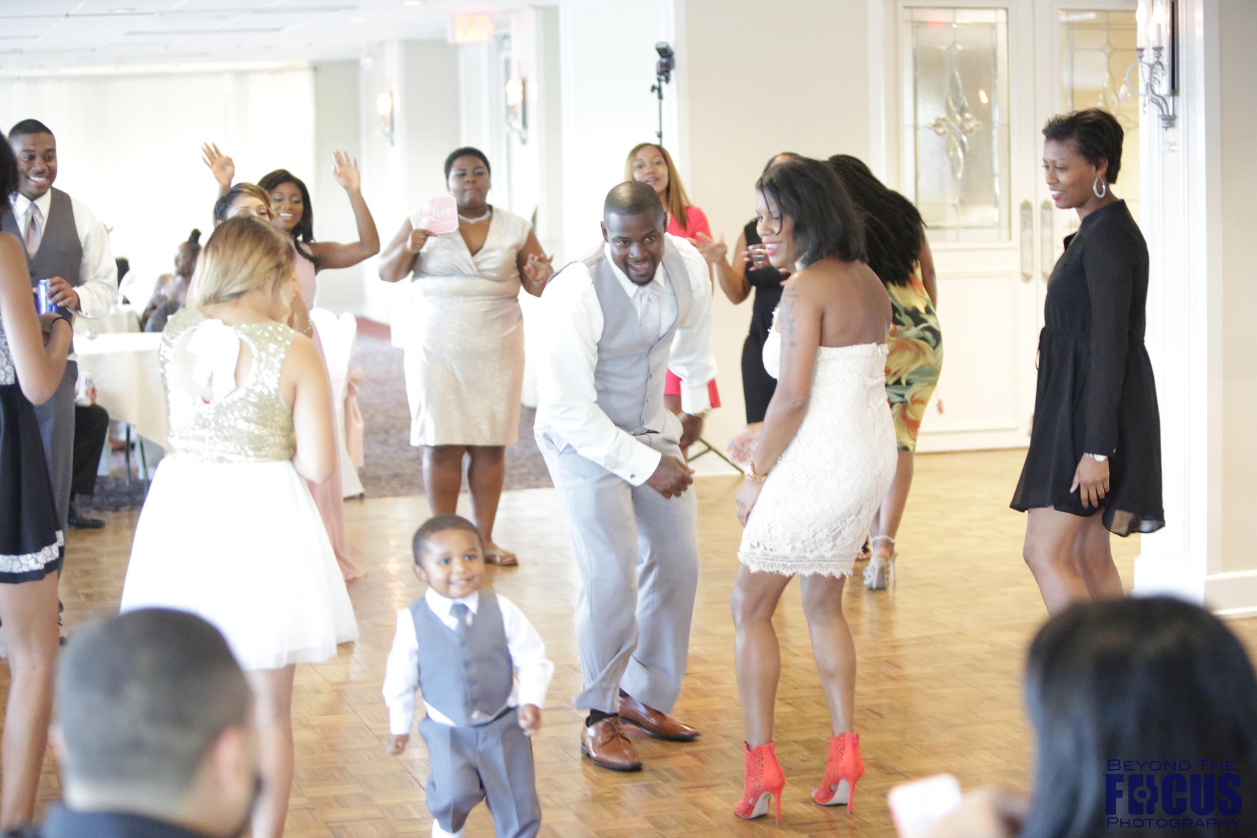 Palmer Wedding - Reception 259.jpg