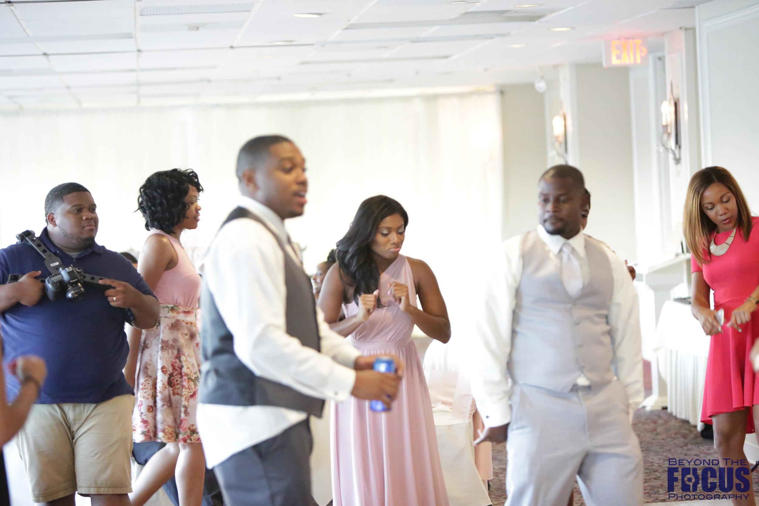 Palmer Wedding - Reception 260.jpg