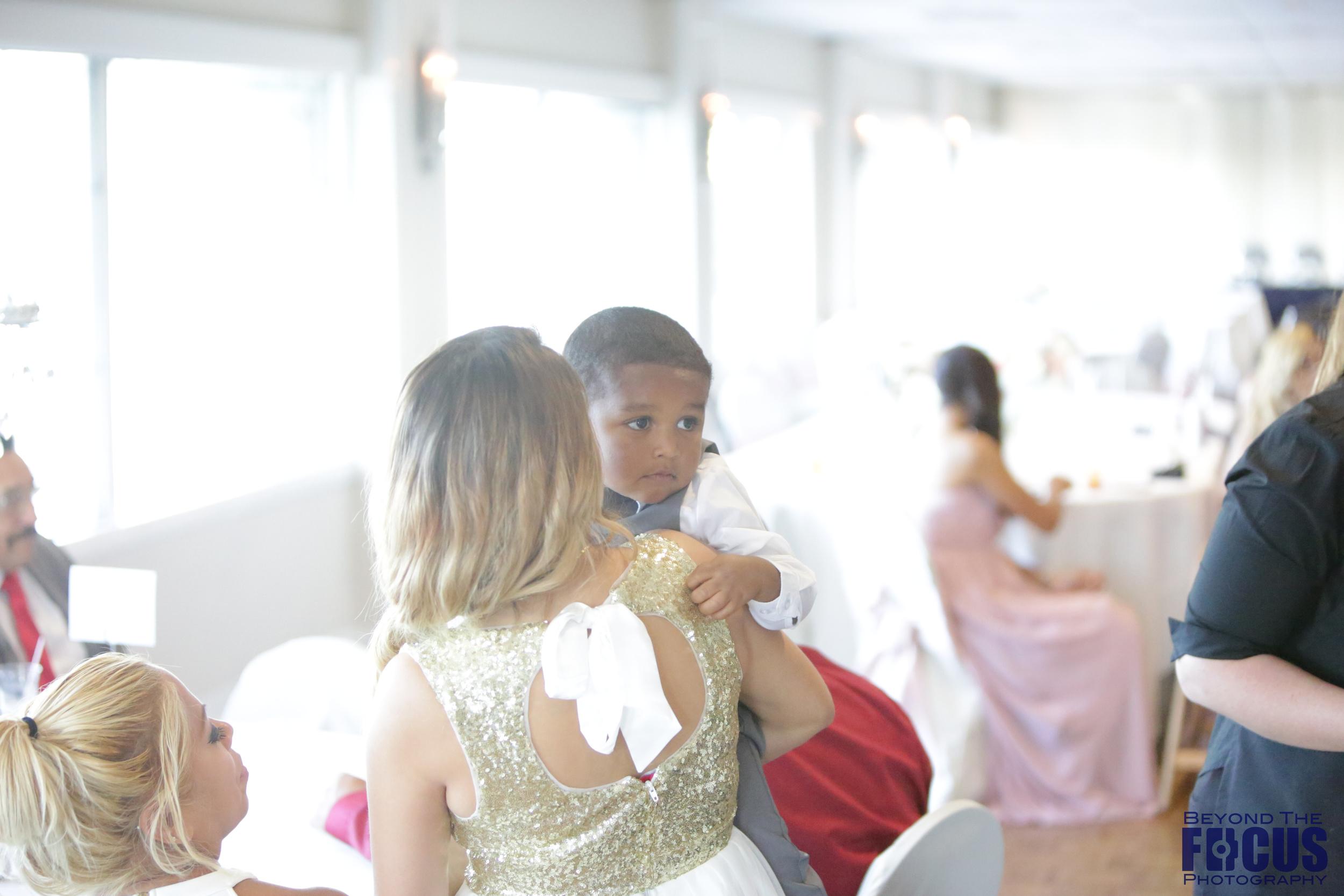 Palmer Wedding - Reception 263.jpg