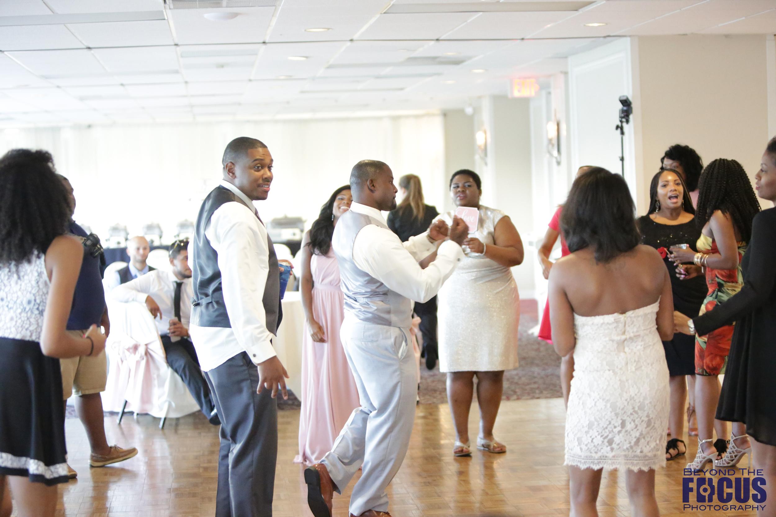 Palmer Wedding - Reception 262.jpg