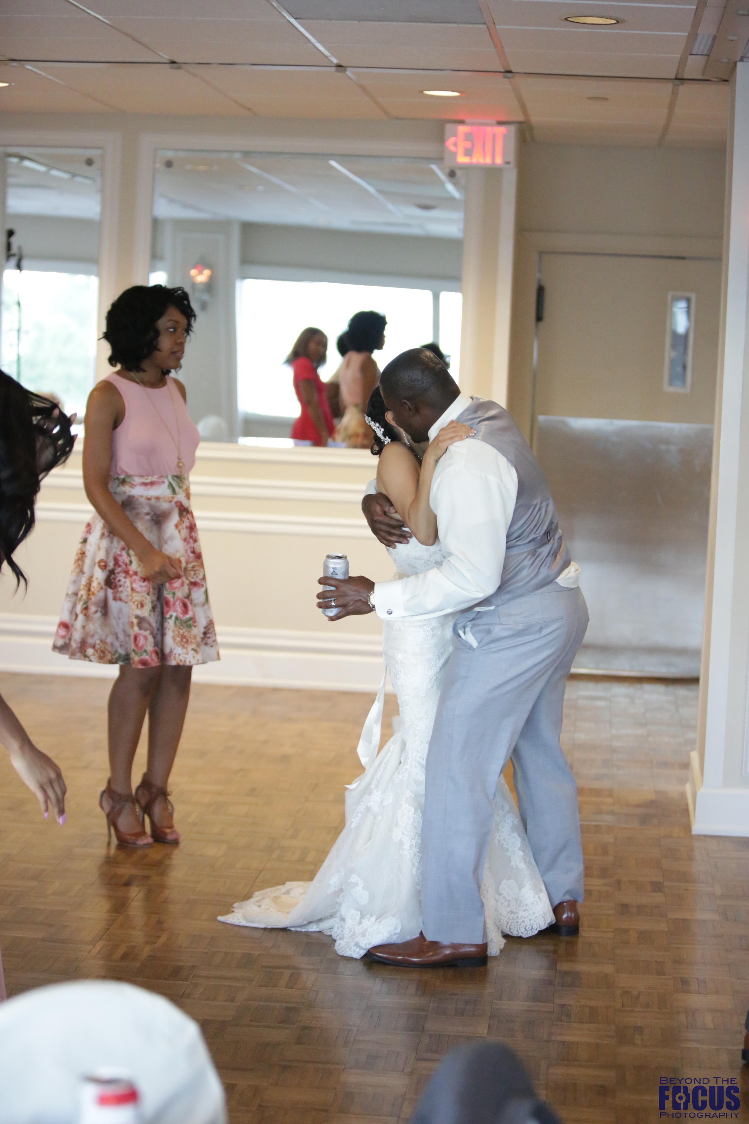 Palmer Wedding - Reception 265.jpg