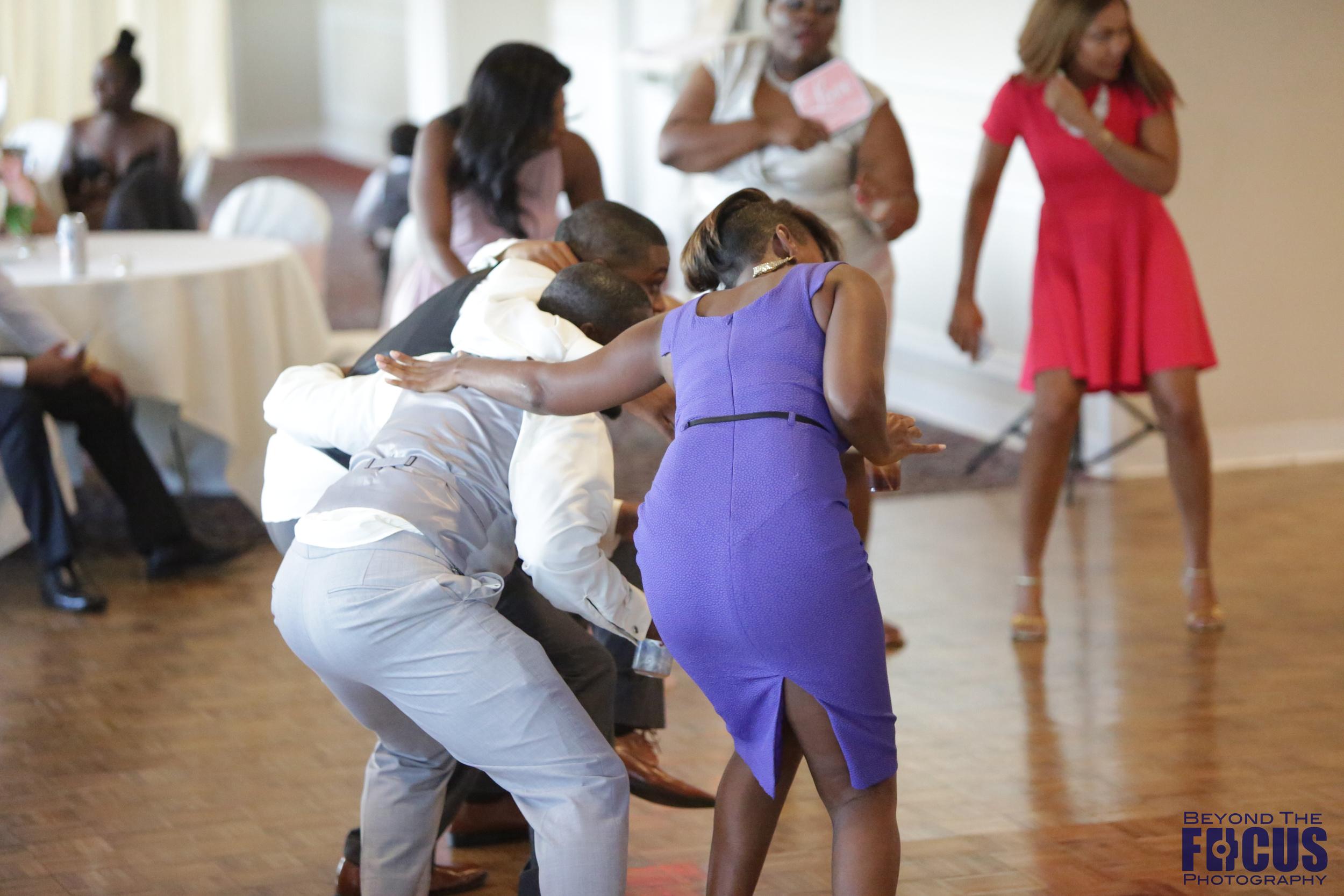 Palmer Wedding - Reception 264.jpg